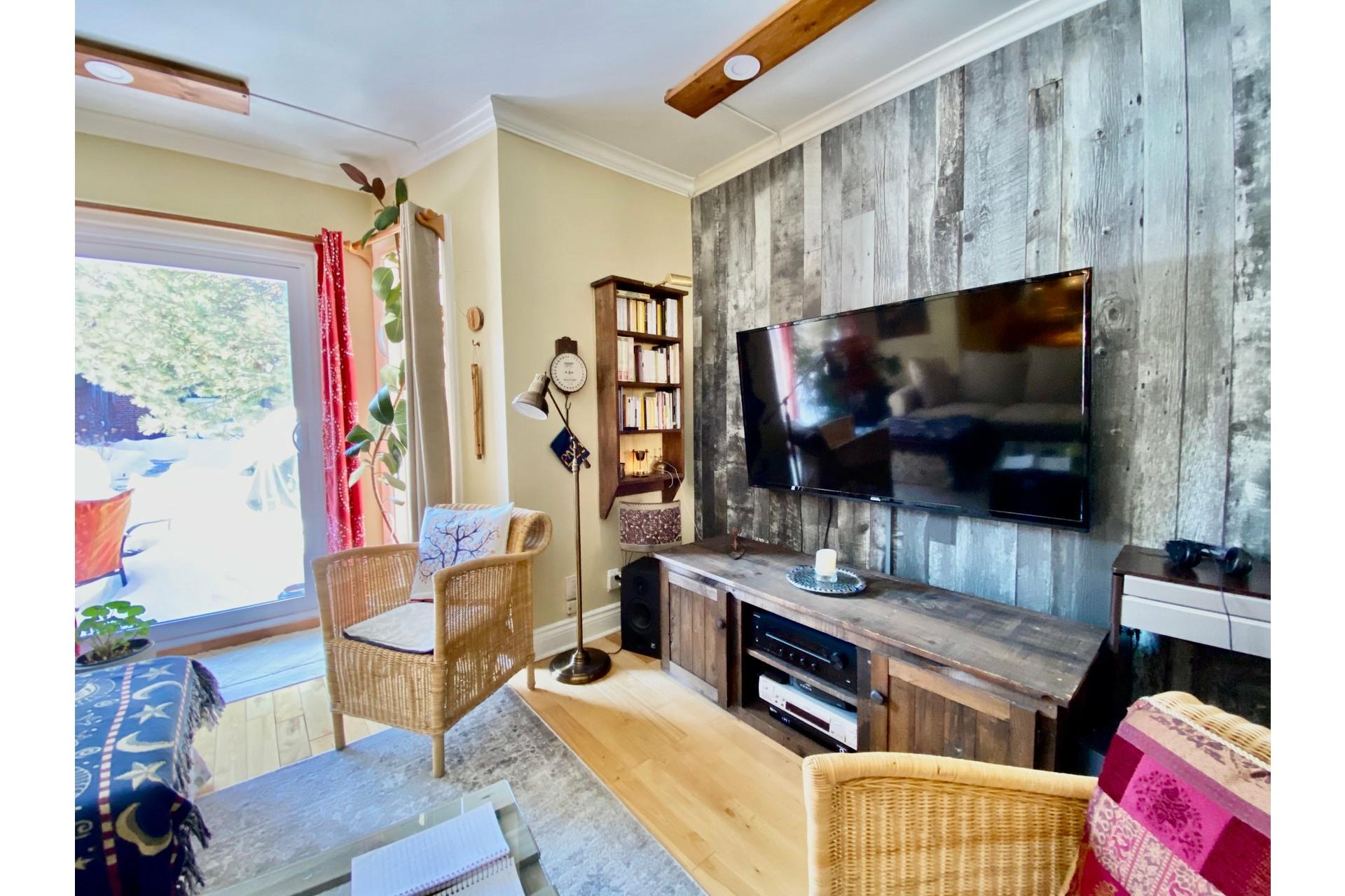 image 14 - Appartement À louer Dorval - 7 pièces
