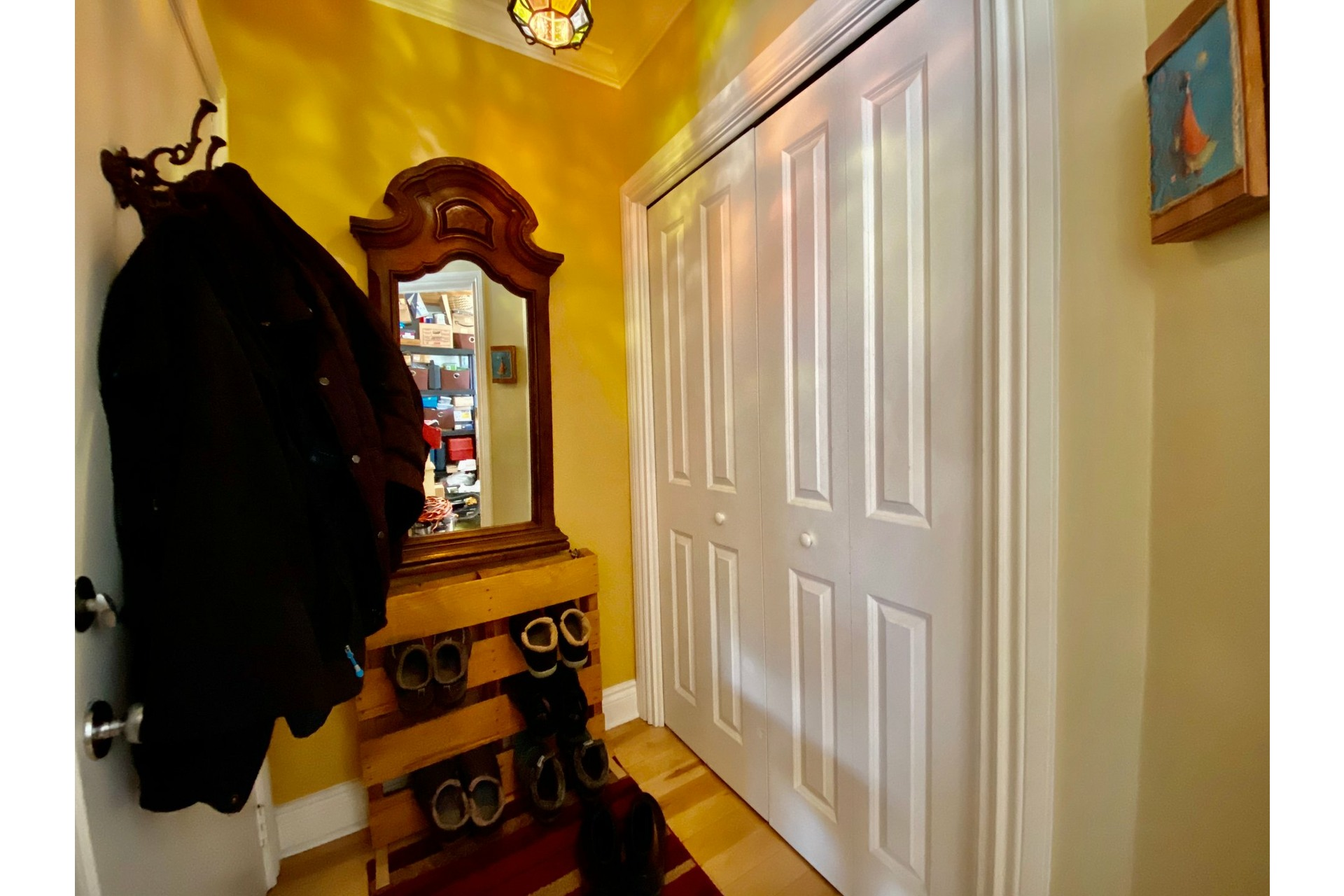 image 16 - Appartement À louer Dorval - 7 pièces