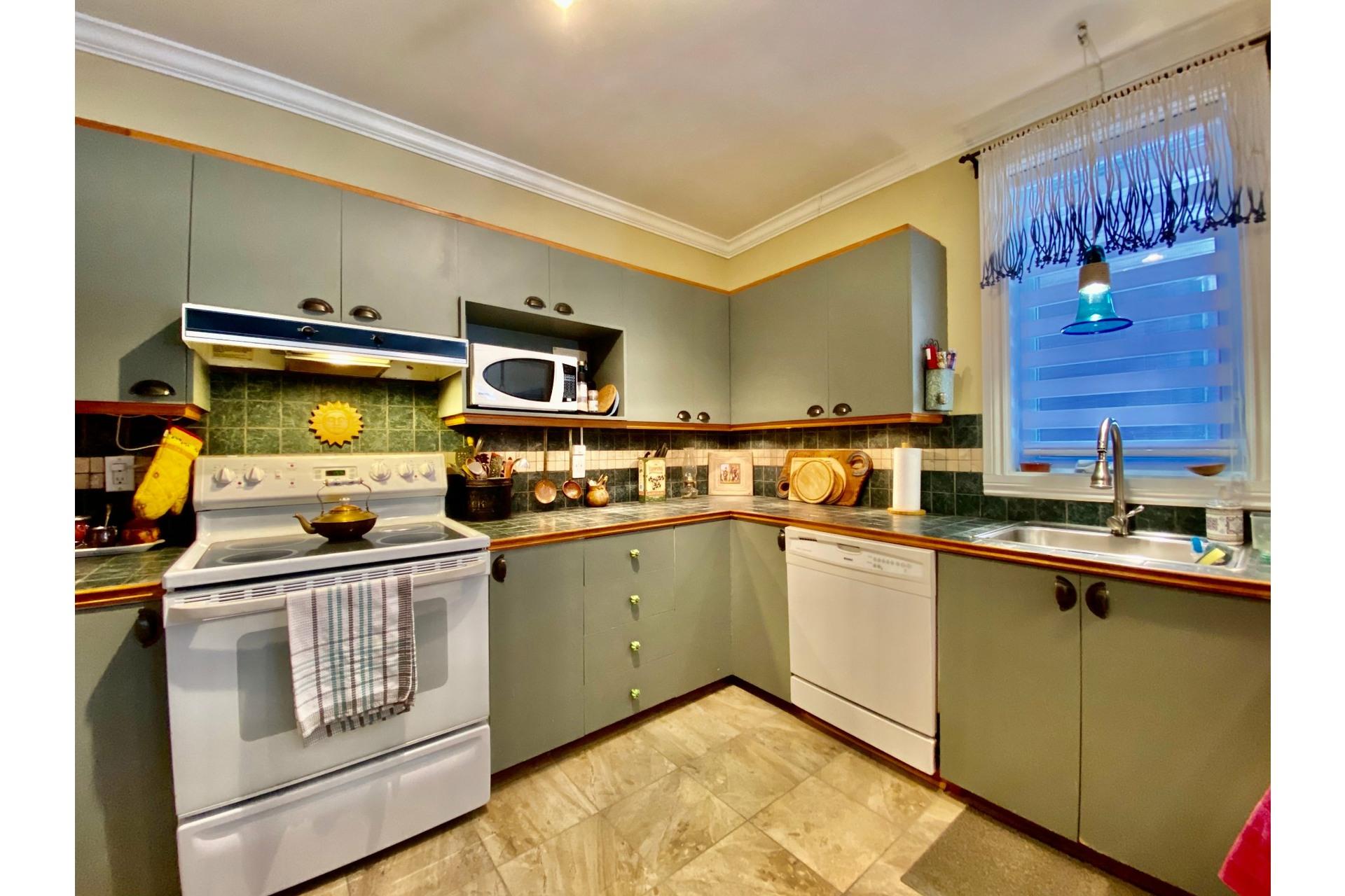 image 5 - Appartement À louer Dorval - 7 pièces