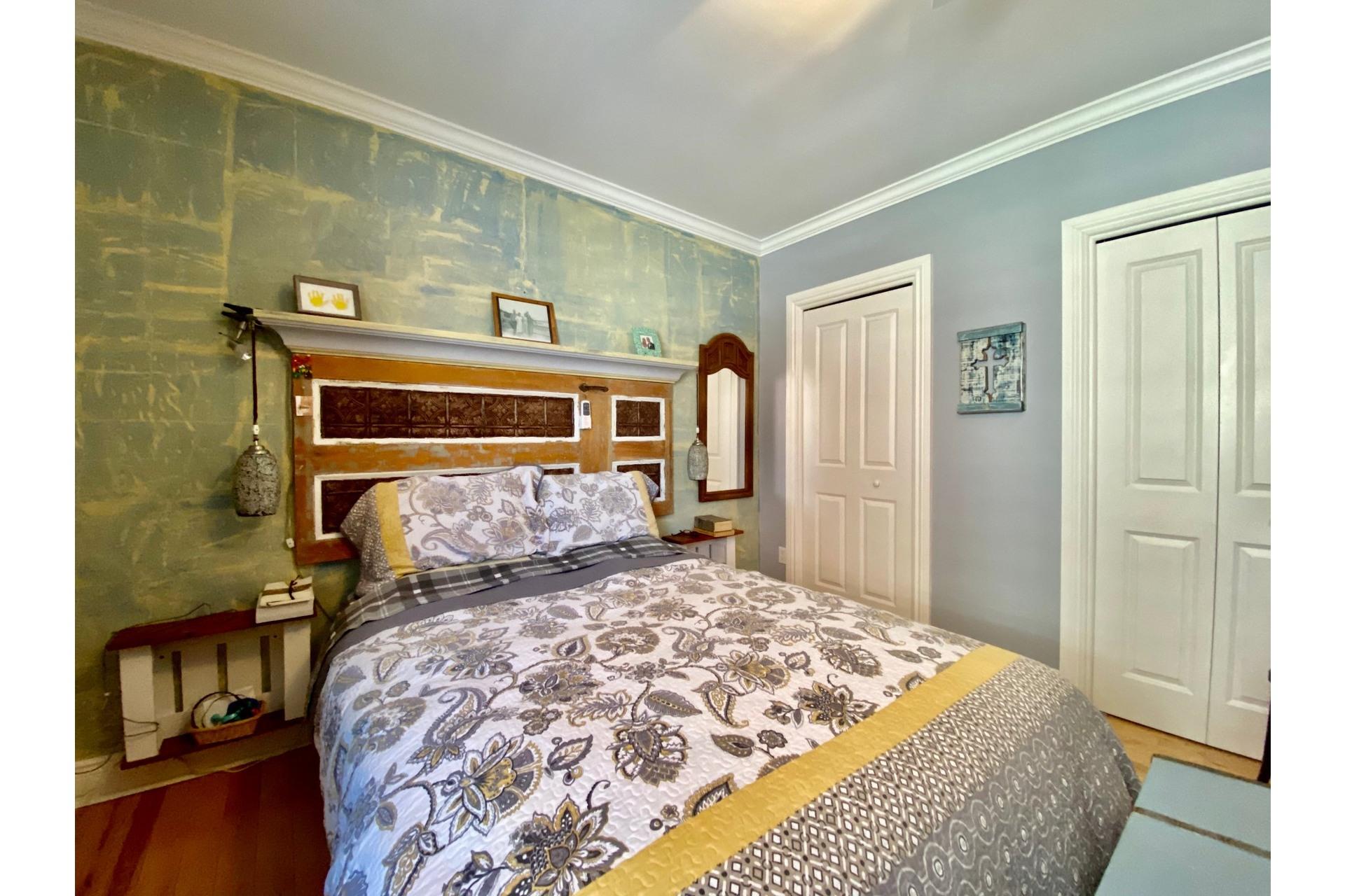 image 1 - Appartement À louer Dorval - 7 pièces