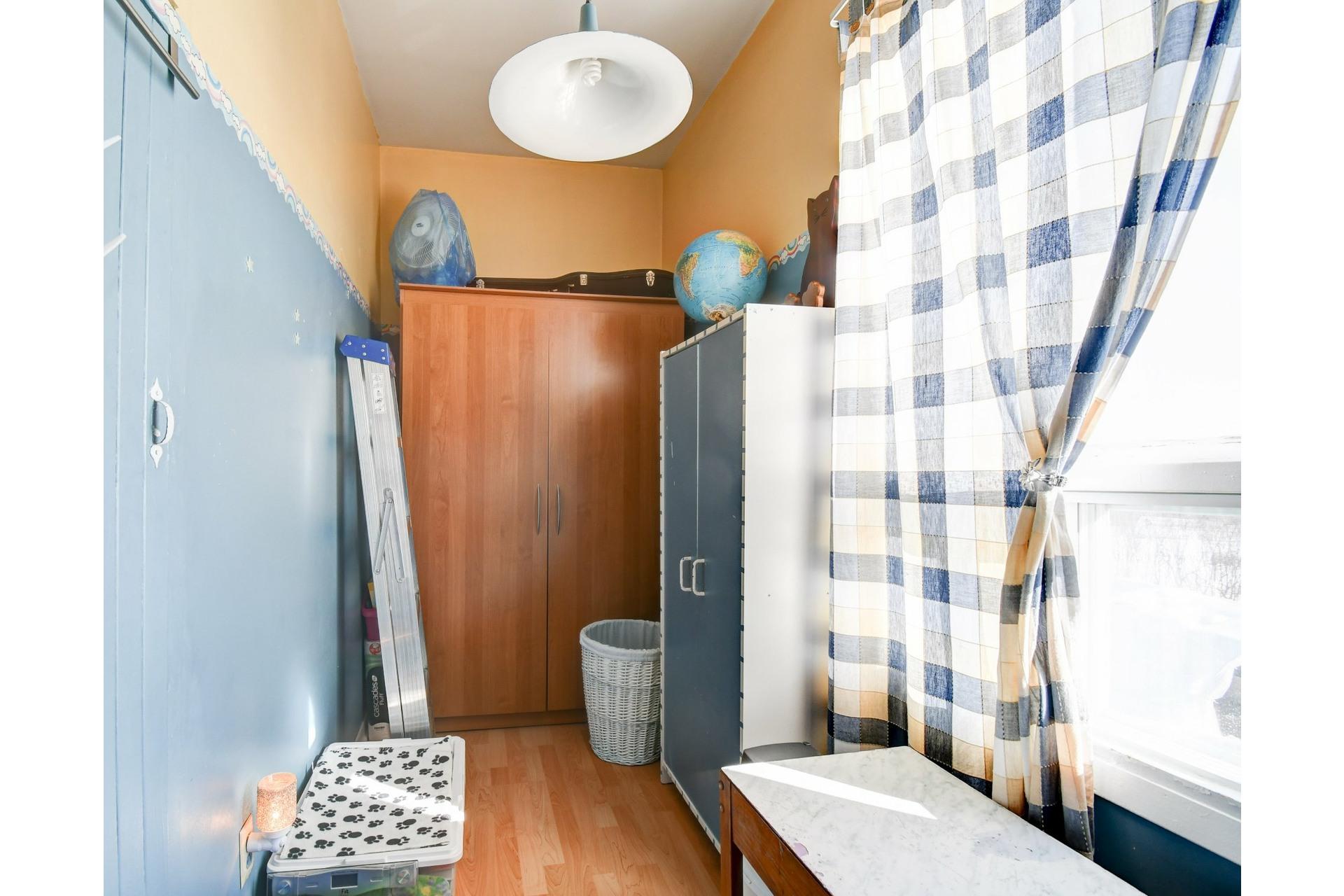 image 19 - Duplex For sale Sainte-Thècle - 6 rooms