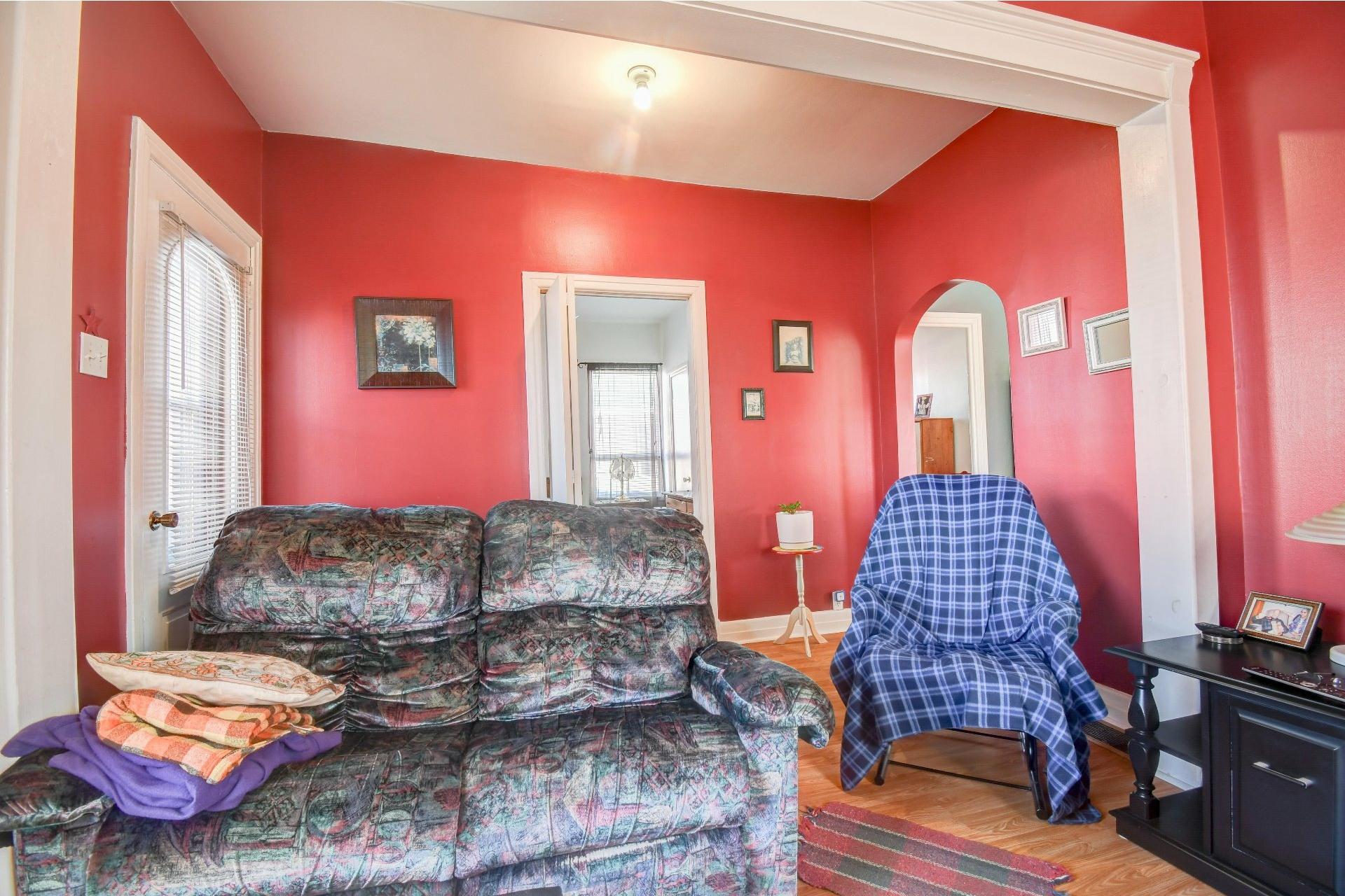 image 15 - Duplex For sale Sainte-Thècle - 6 rooms