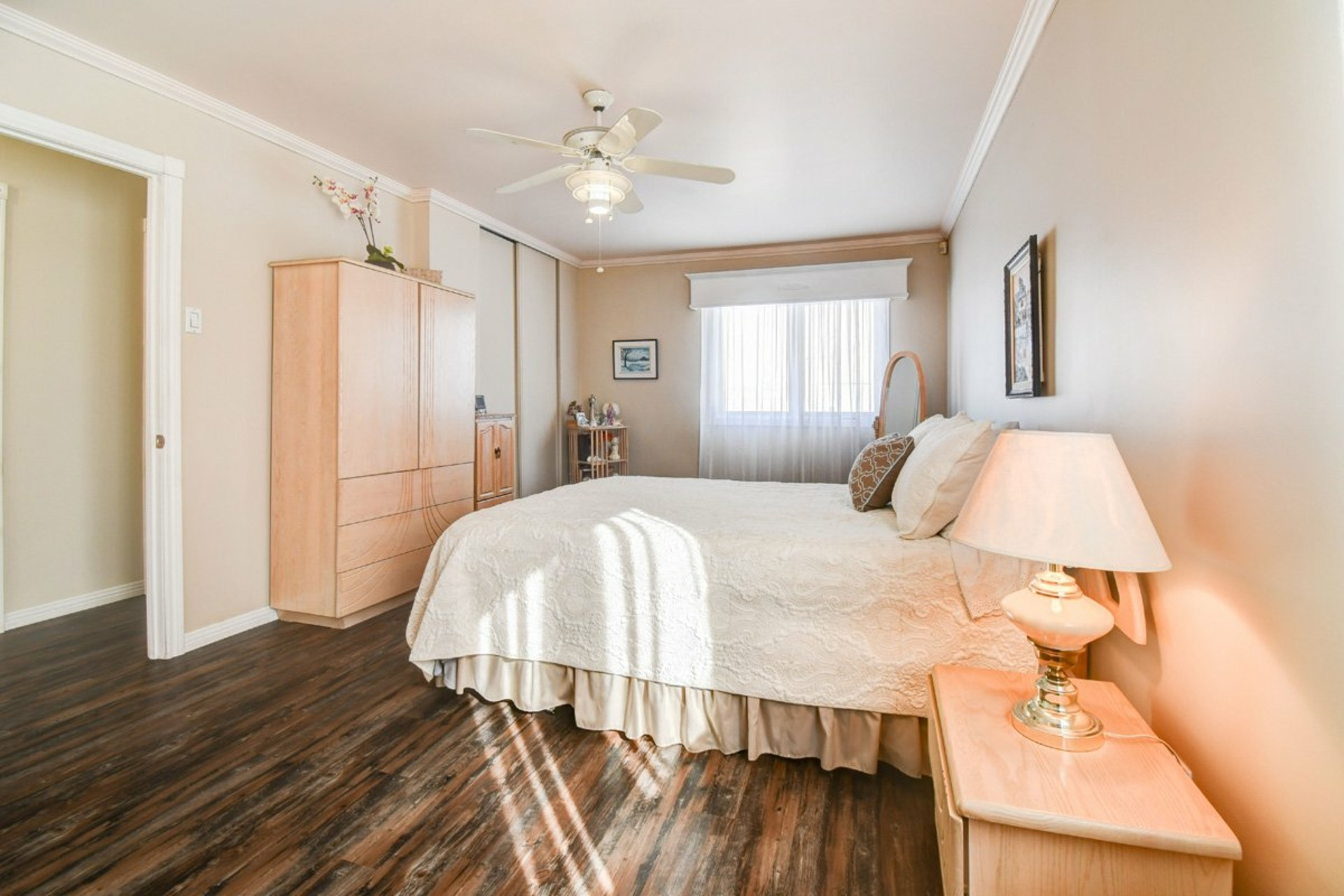 image 18 - House For sale Shawinigan - 9 rooms