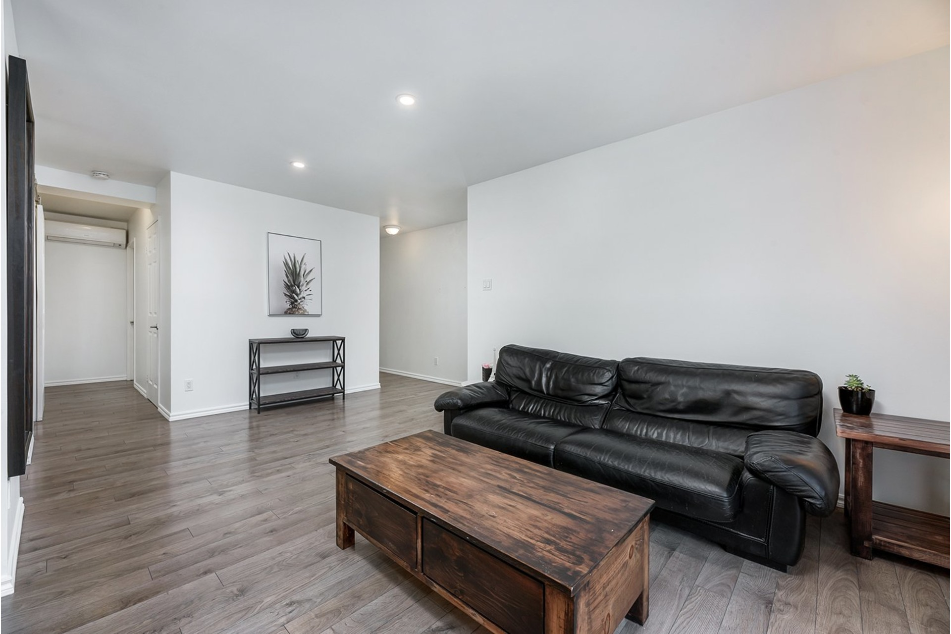 image 6 - Apartment For sale Chomedey Laval  - 6 rooms