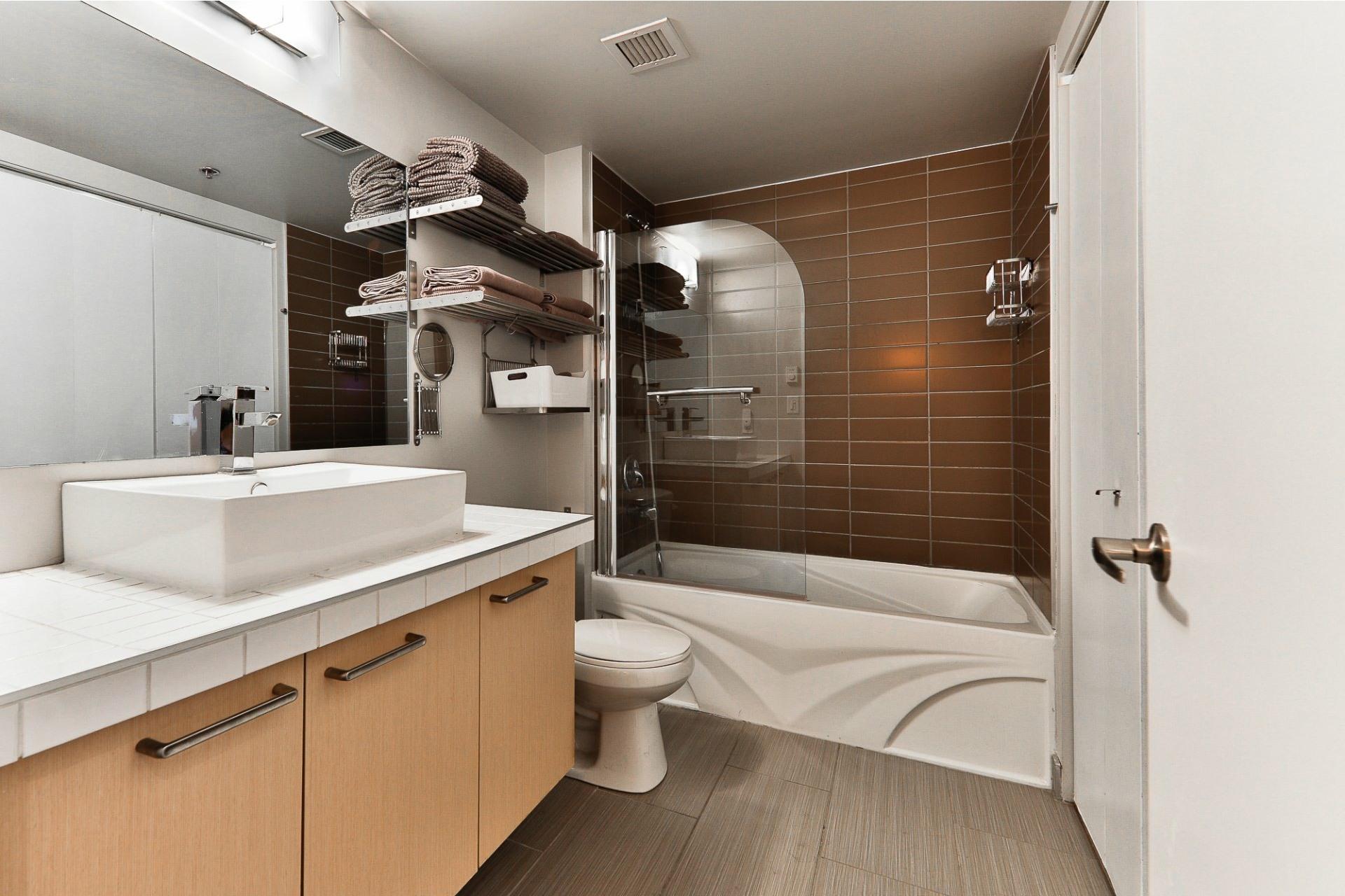 image 21 - Appartement À vendre Mercier/Hochelaga-Maisonneuve Montréal  - 7 pièces