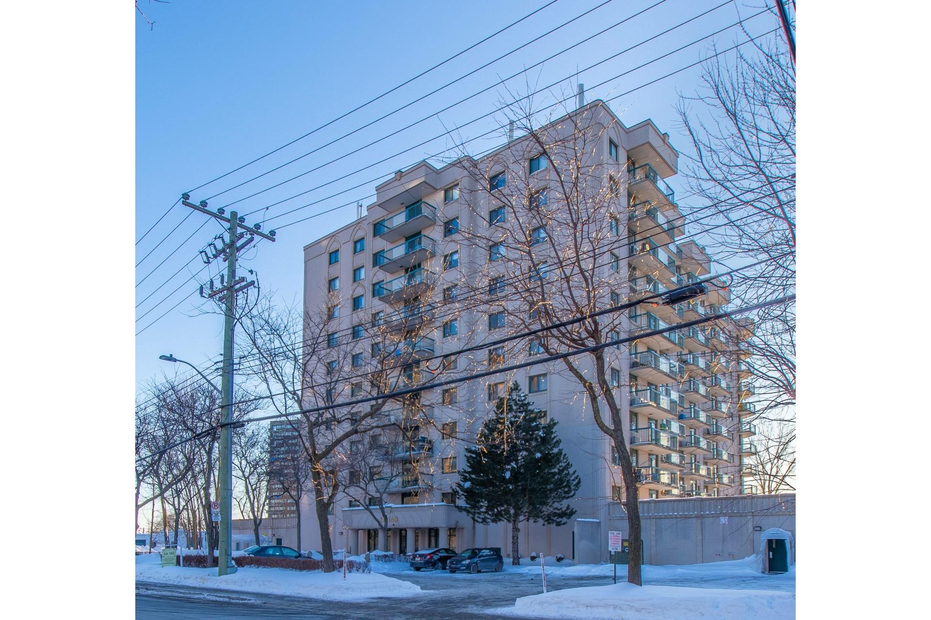 image 28 - Apartment For sale Pierrefonds-Roxboro Montréal  - 8 rooms