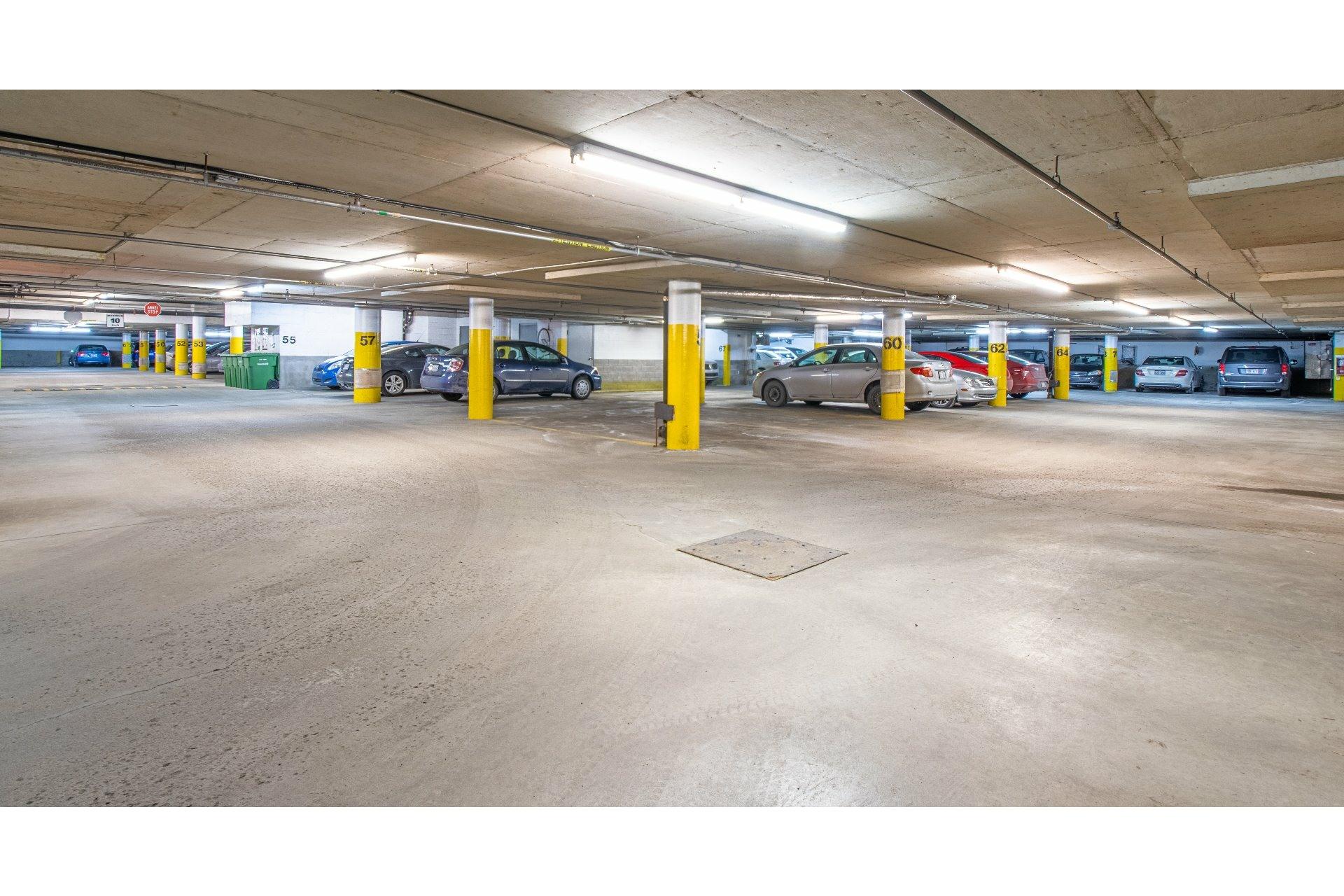 image 25 - 公寓 出售 Pierrefonds-Roxboro Montréal  - 8 室