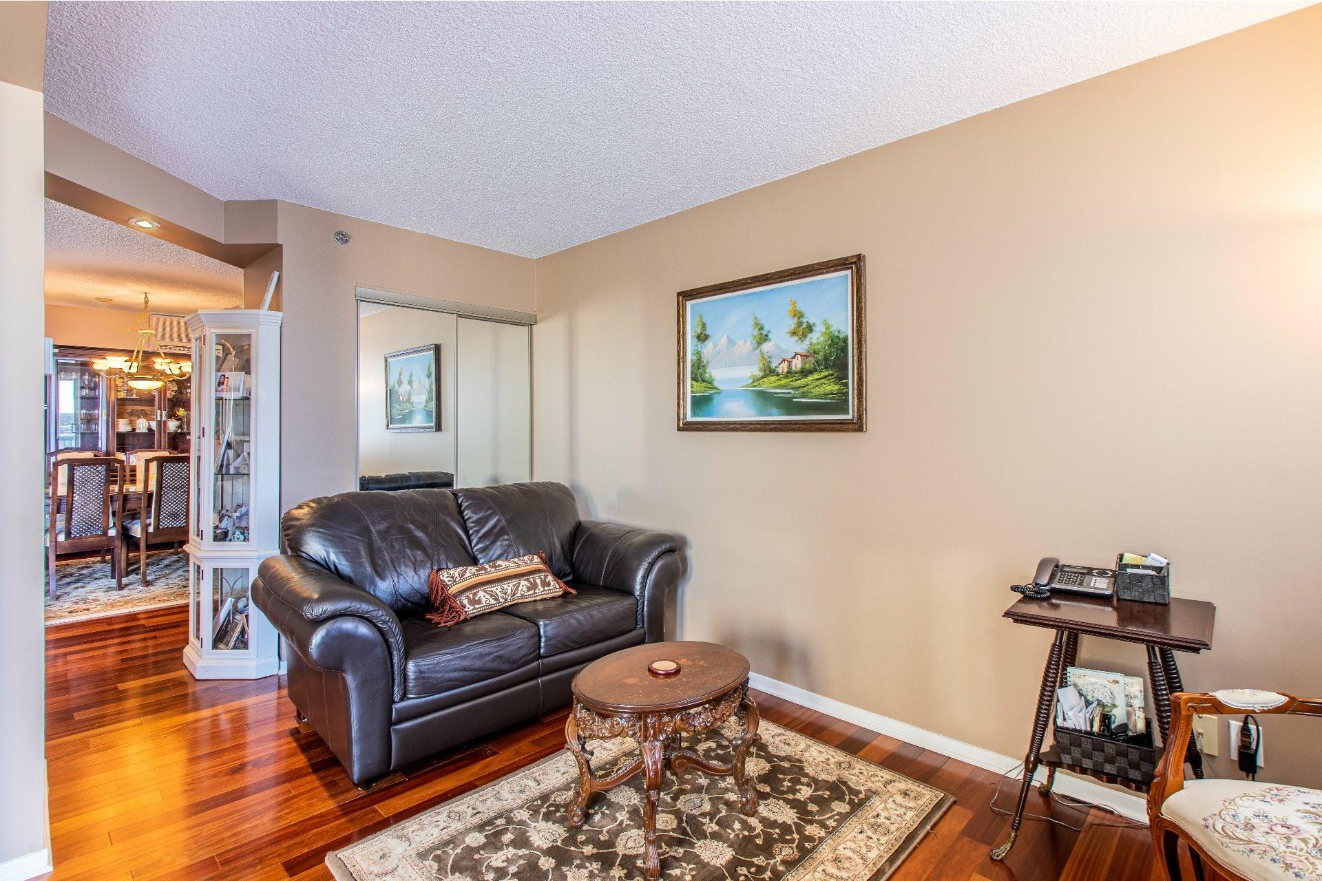 image 11 - 公寓 出售 Pierrefonds-Roxboro Montréal  - 8 室