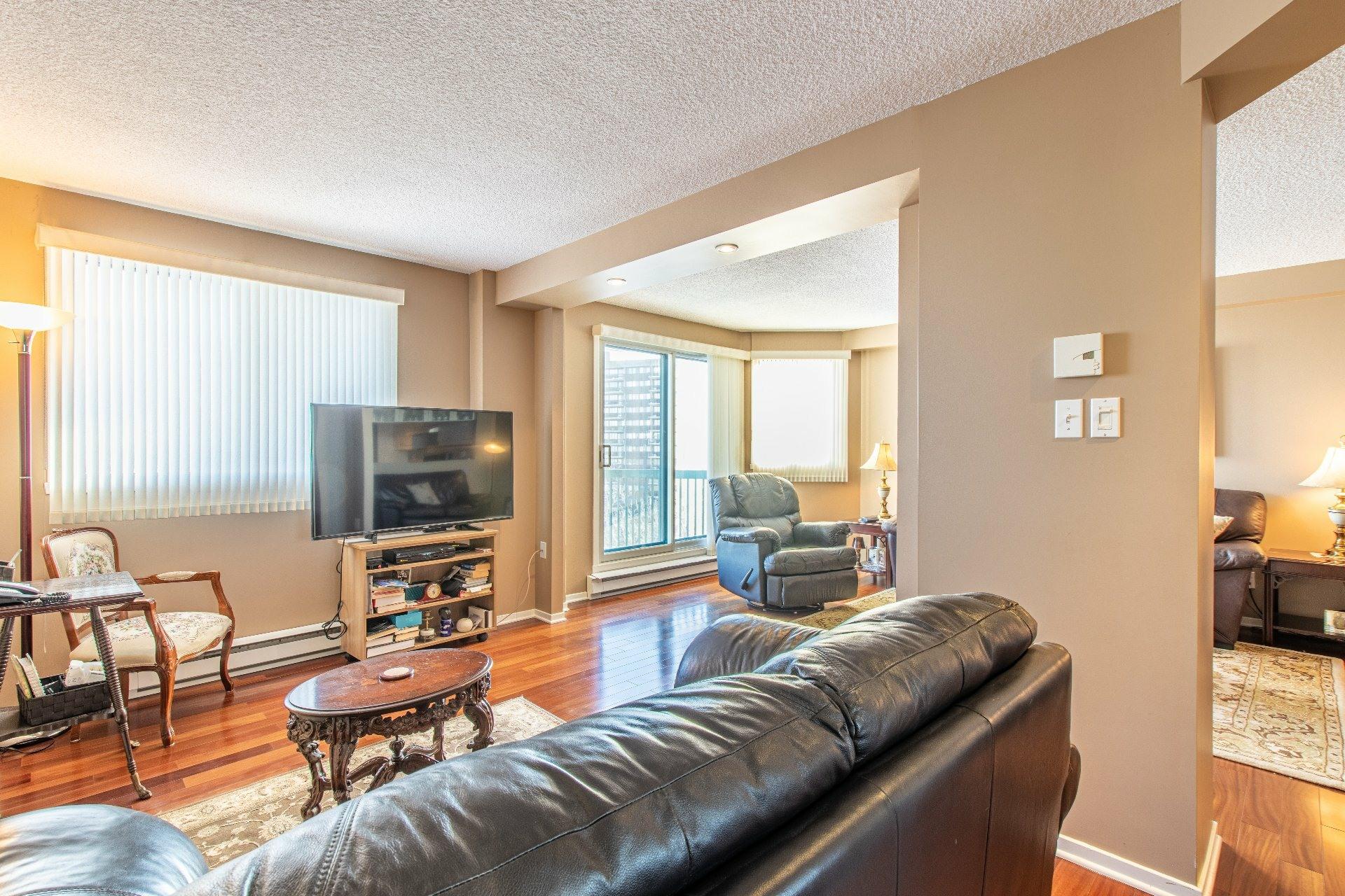 image 13 - Apartment For sale Pierrefonds-Roxboro Montréal  - 8 rooms