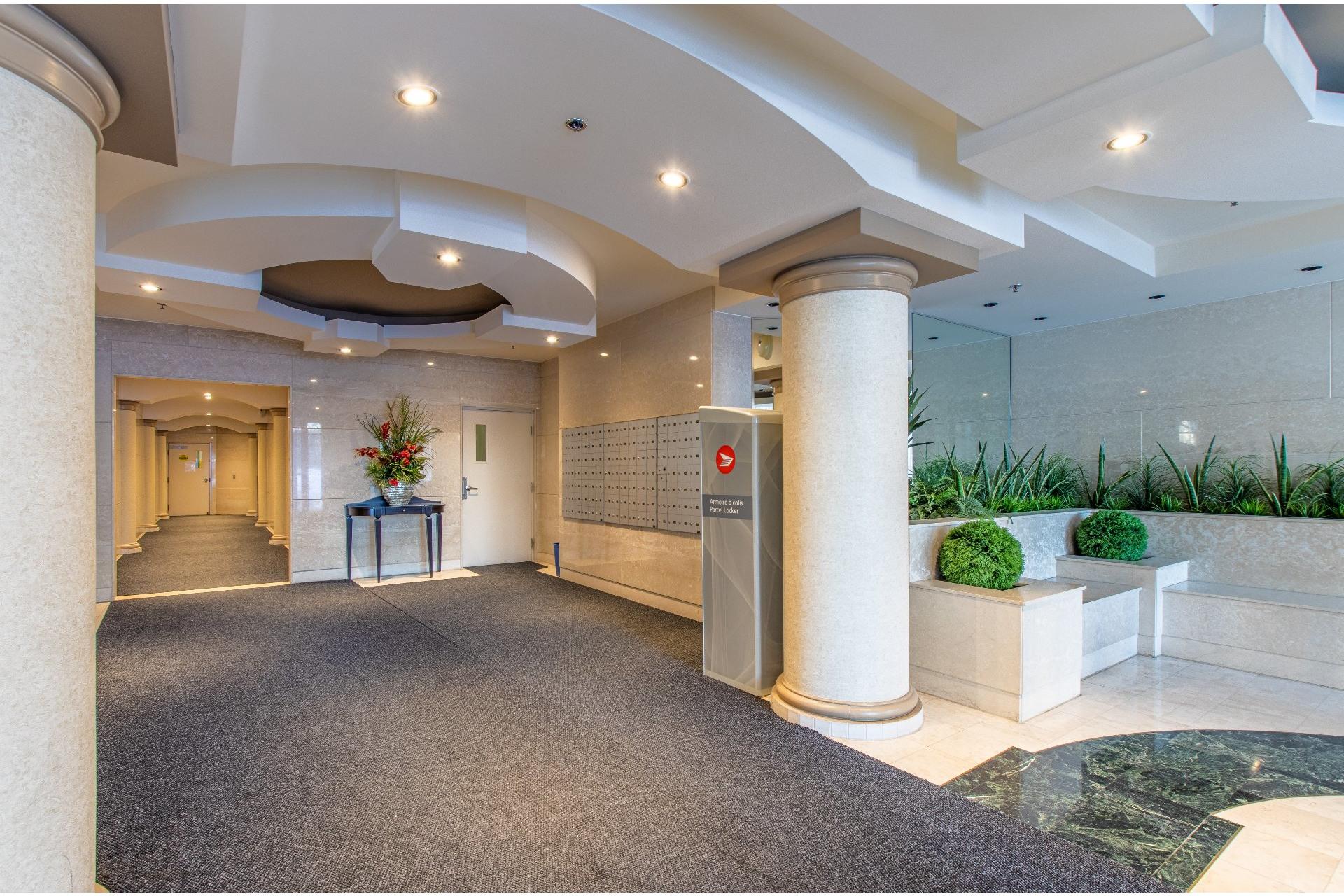 image 24 - 公寓 出售 Pierrefonds-Roxboro Montréal  - 8 室