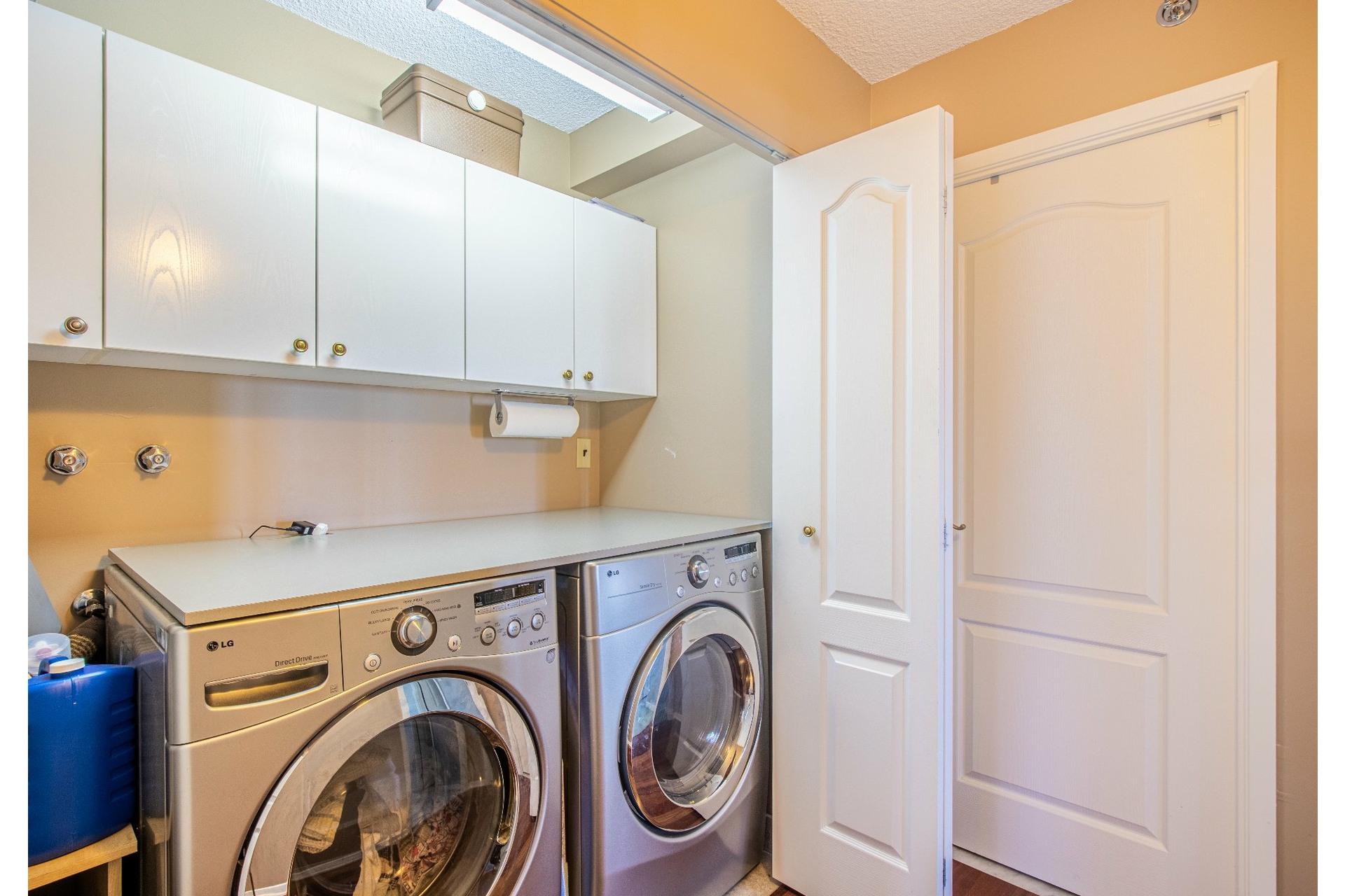 image 20 - Apartment For sale Pierrefonds-Roxboro Montréal  - 8 rooms