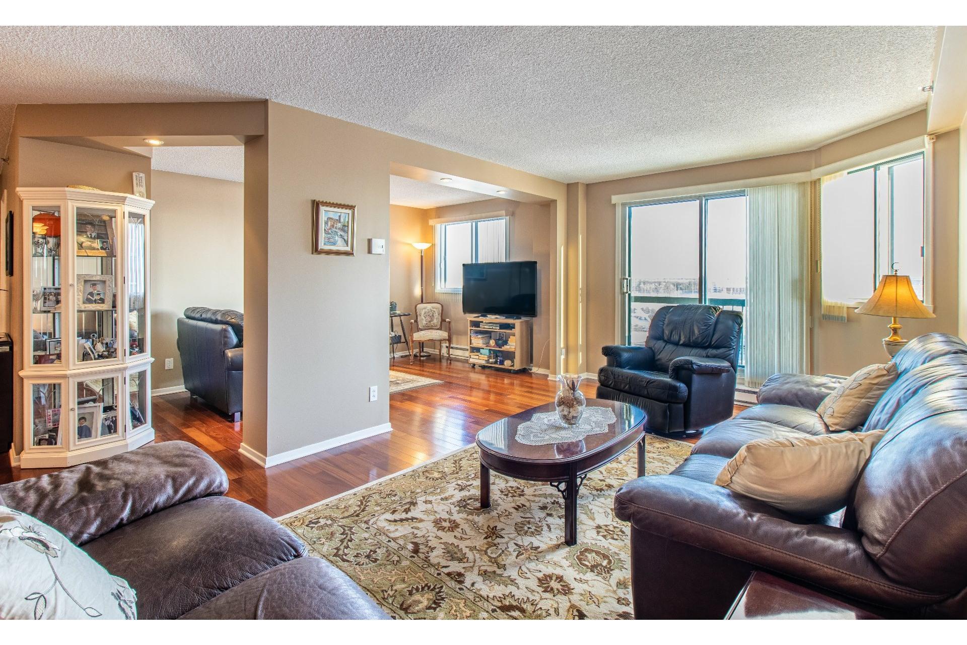 image 9 - 公寓 出售 Pierrefonds-Roxboro Montréal  - 8 室