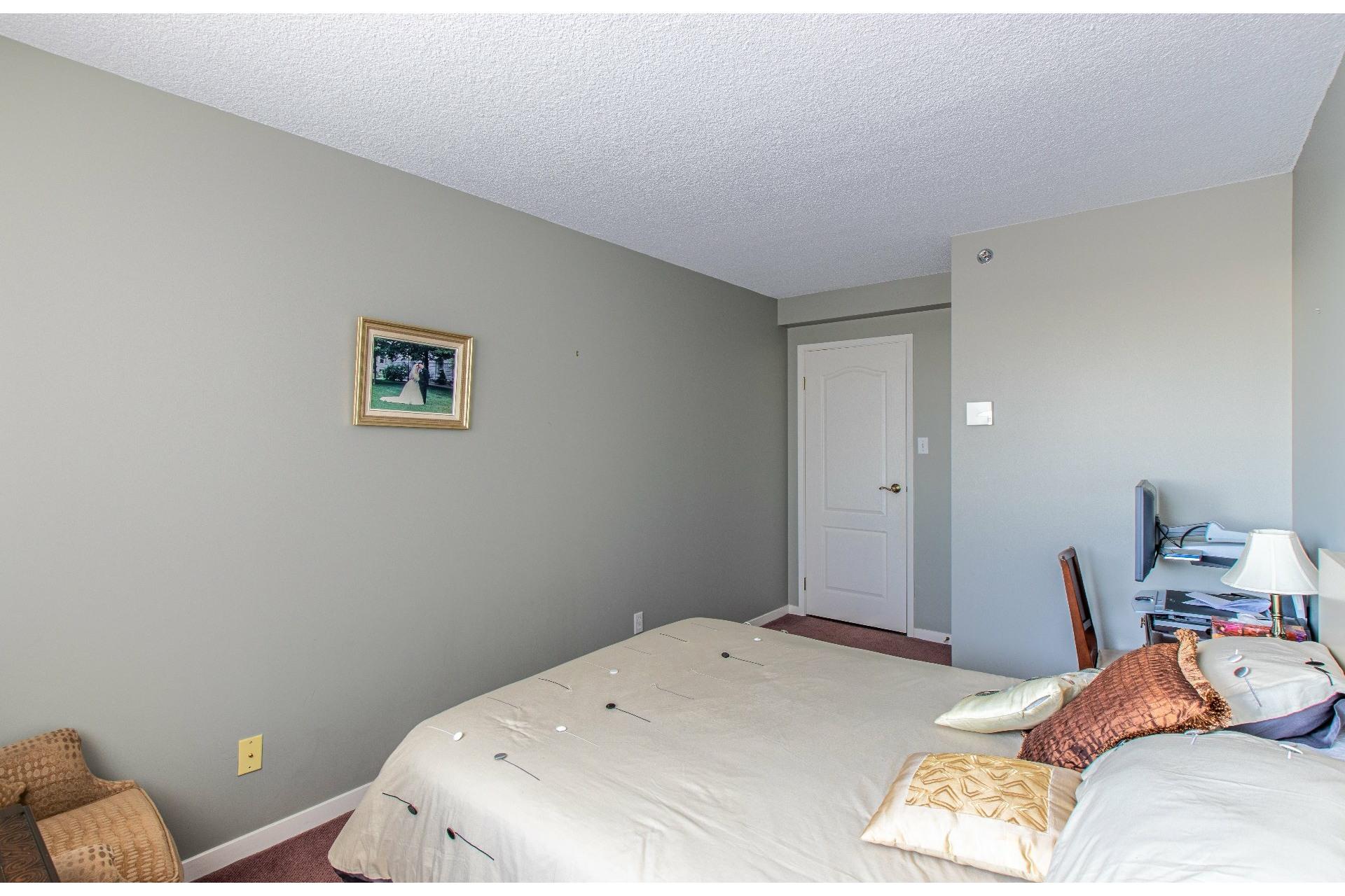 image 18 - 公寓 出售 Pierrefonds-Roxboro Montréal  - 8 室