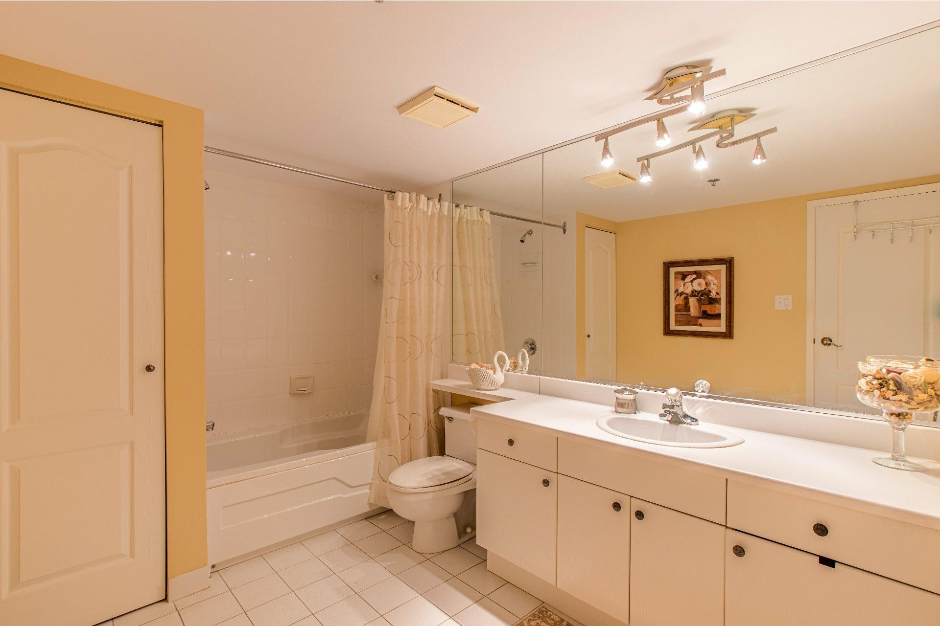 image 19 - Apartment For sale Pierrefonds-Roxboro Montréal  - 8 rooms