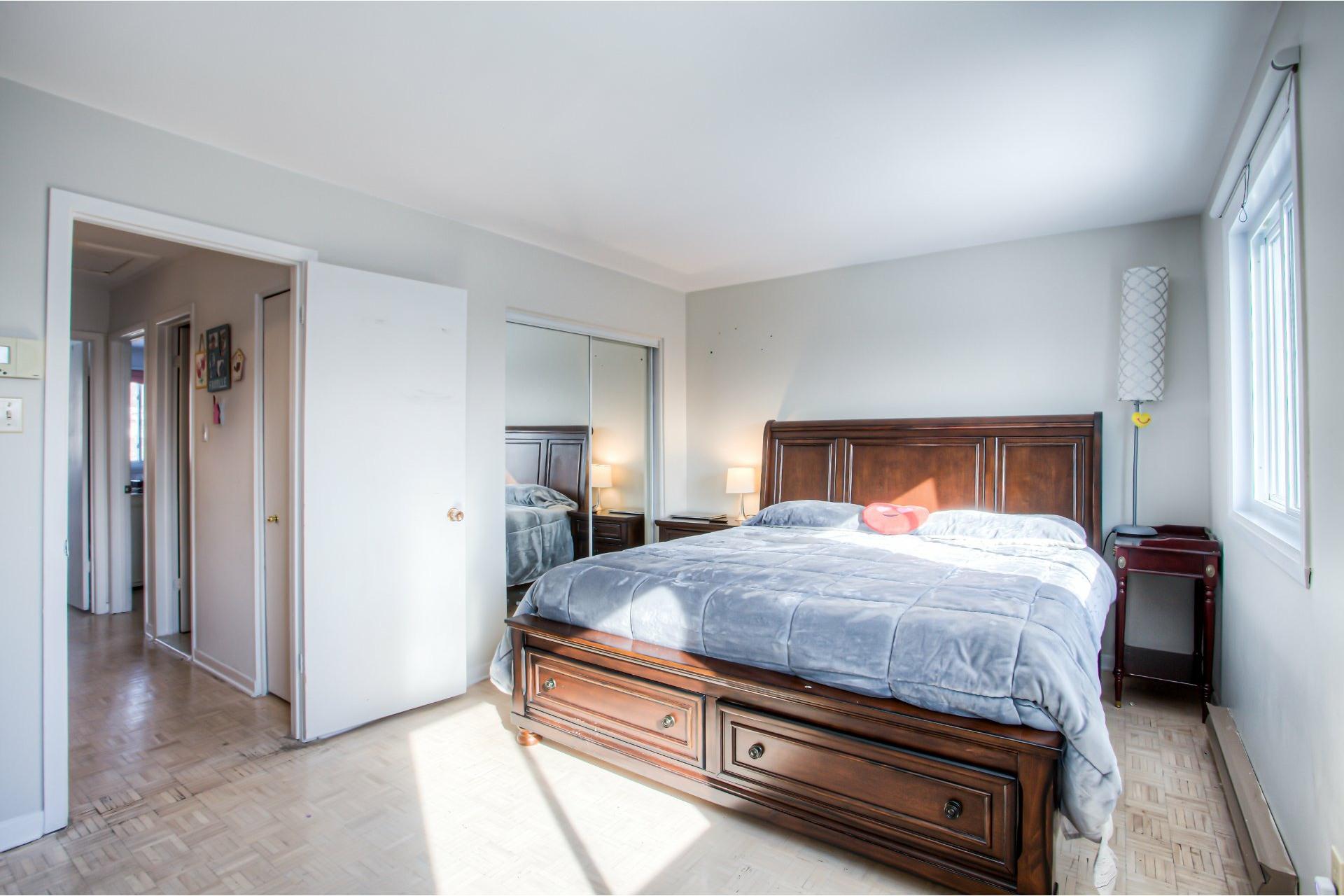 image 15 - Maison À louer Pierrefonds-Roxboro Montréal  - 9 pièces
