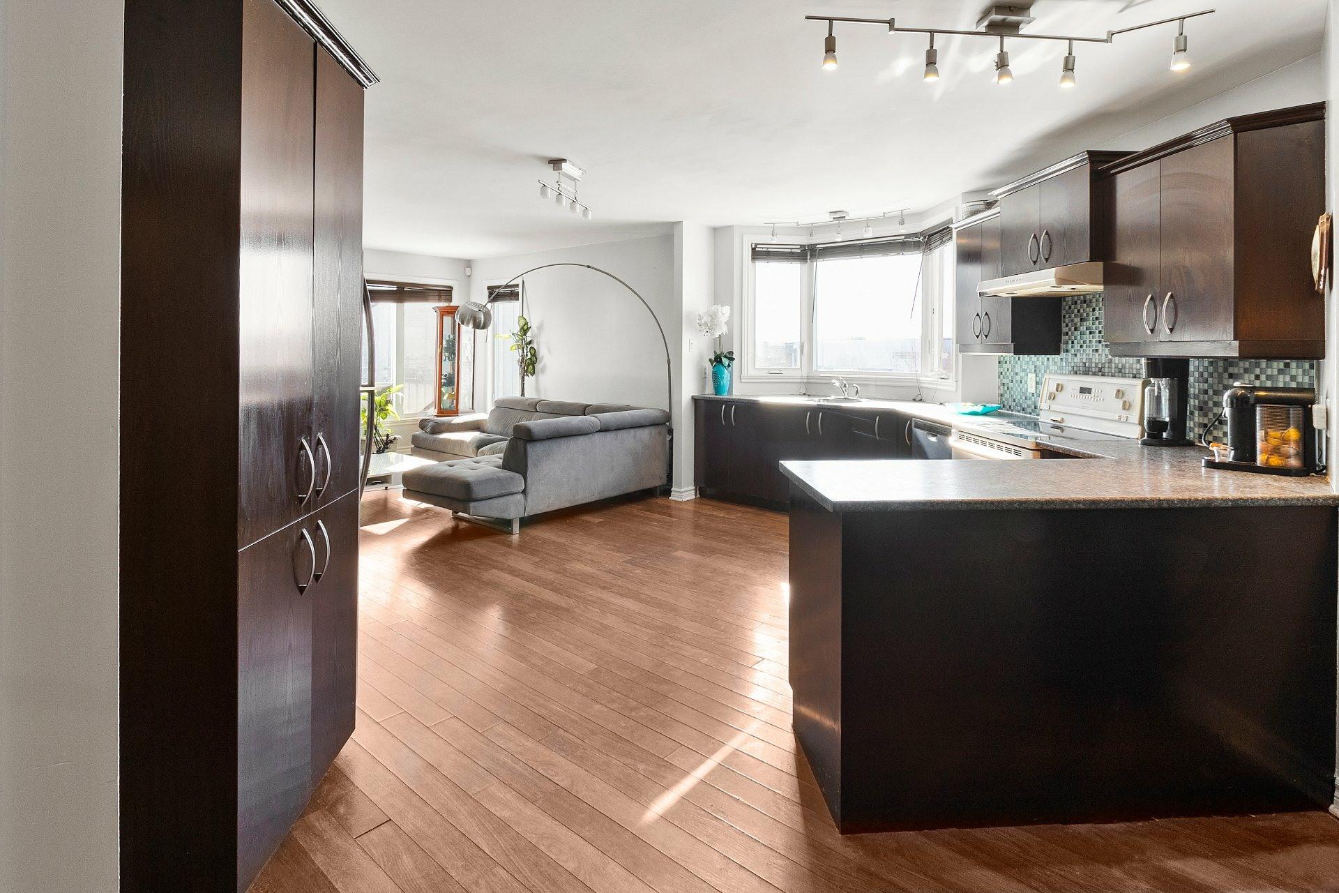 image 6 - Appartement À vendre Brossard - 6 pièces