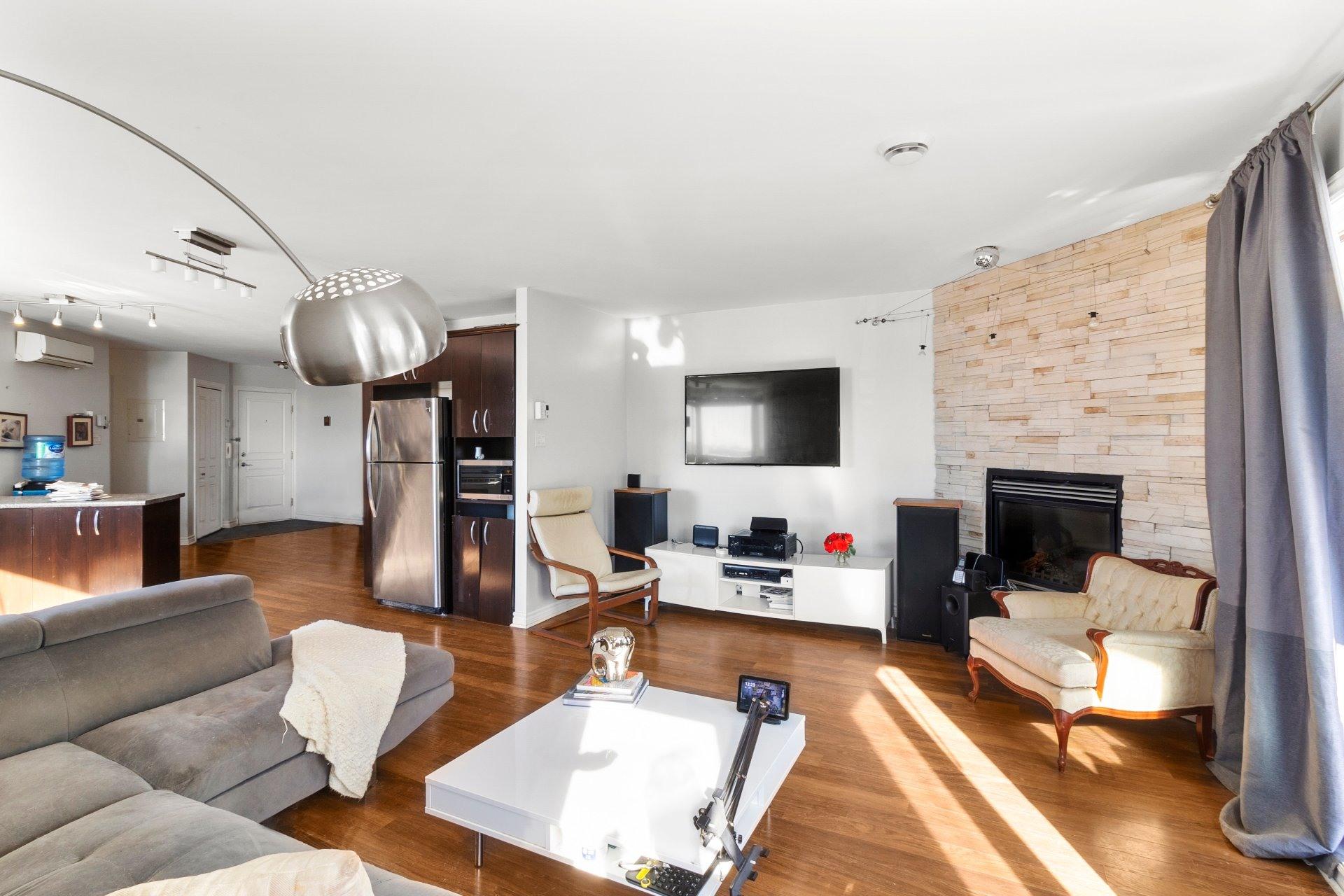 image 10 - Appartement À vendre Brossard - 6 pièces