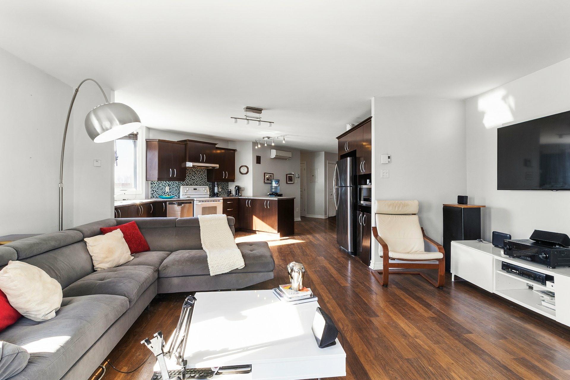 image 9 - Appartement À vendre Brossard - 6 pièces