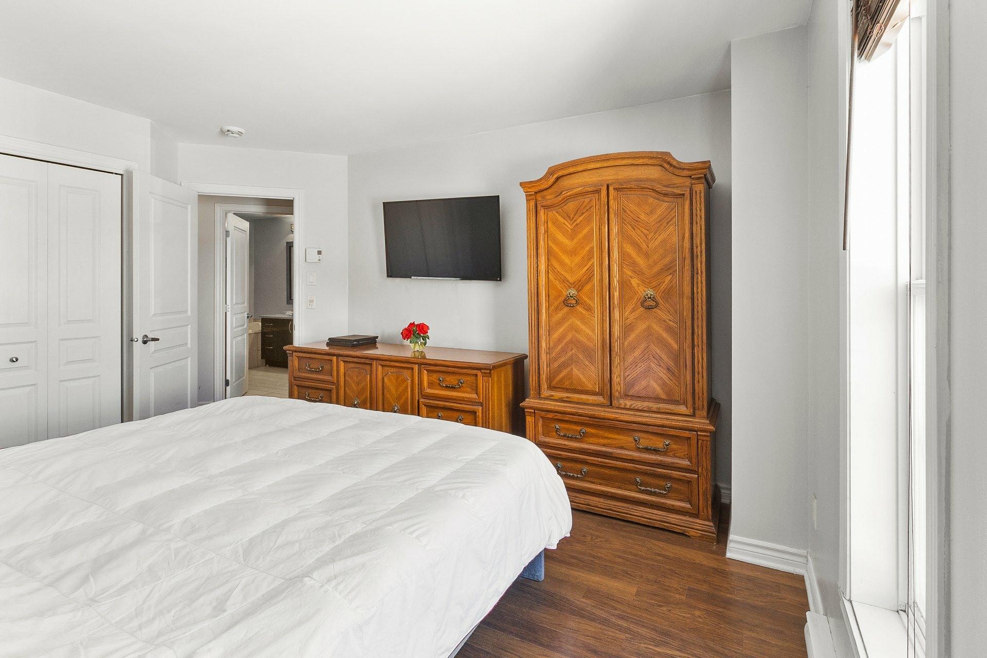 image 12 - Appartement À vendre Brossard - 6 pièces