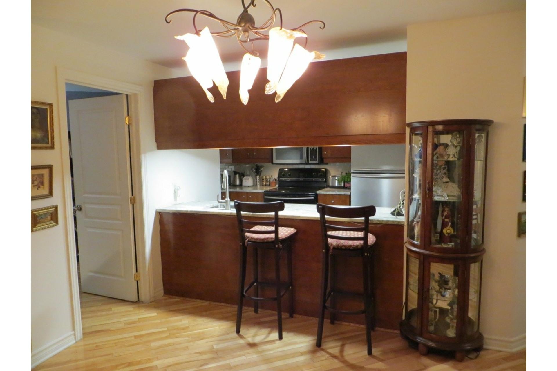 image 26 - Appartement À vendre Côte-des-Neiges/Notre-Dame-de-Grâce Montréal  - 6 pièces