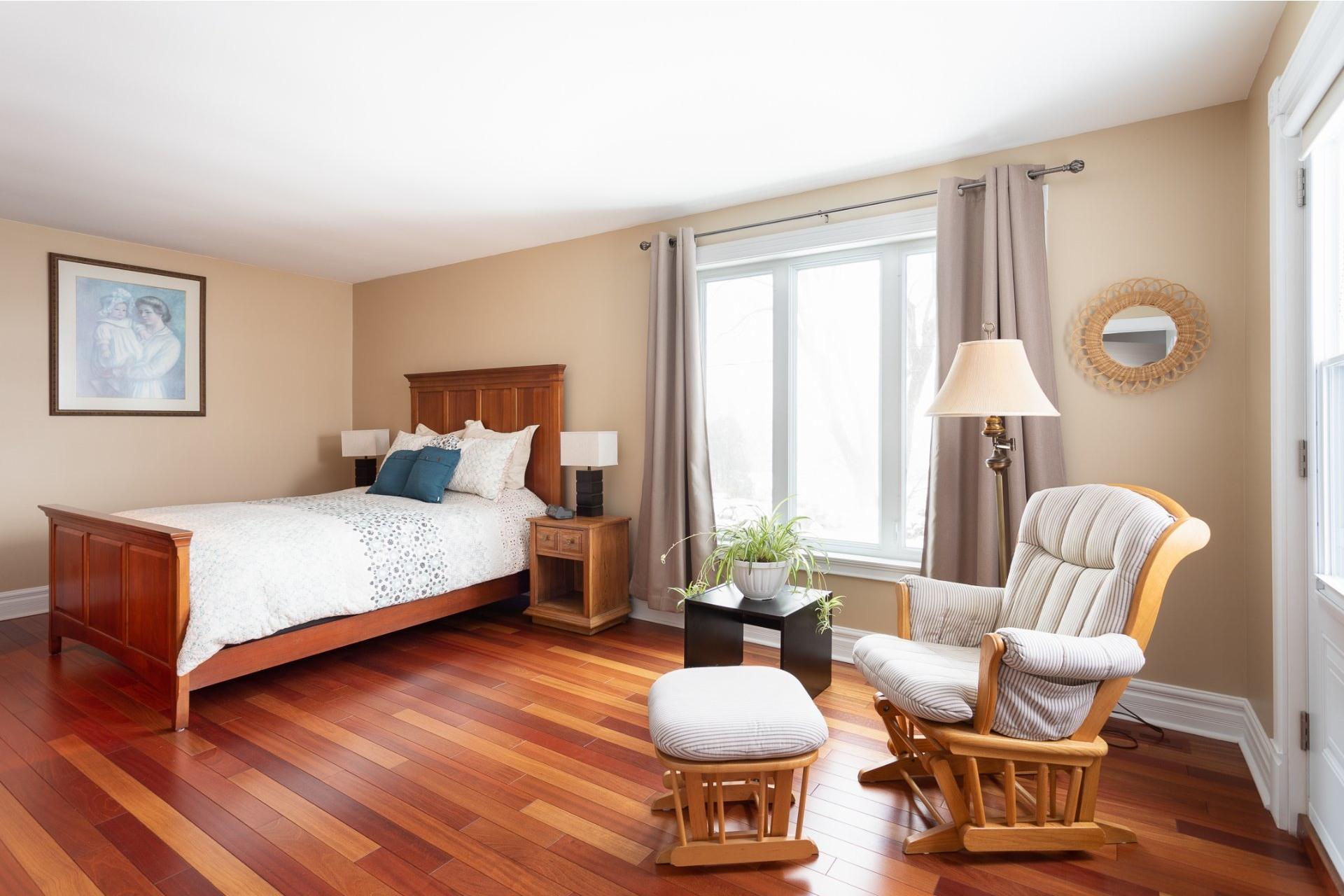 image 16 - Maison À vendre Saint-Bruno-de-Montarville - 14 pièces