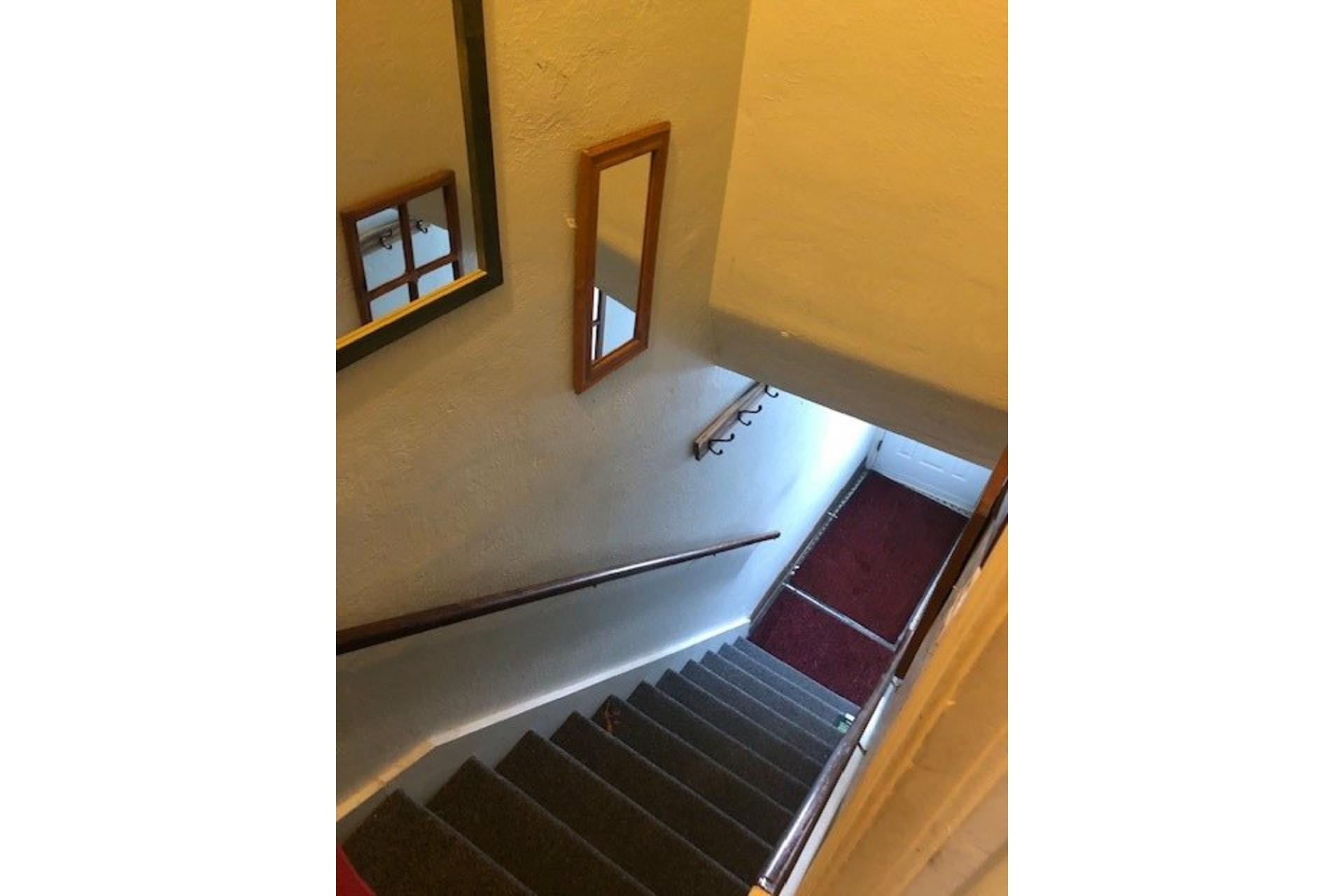 image 6 - Apartment For rent Verdun/Île-des-Soeurs Montréal  - 5 rooms