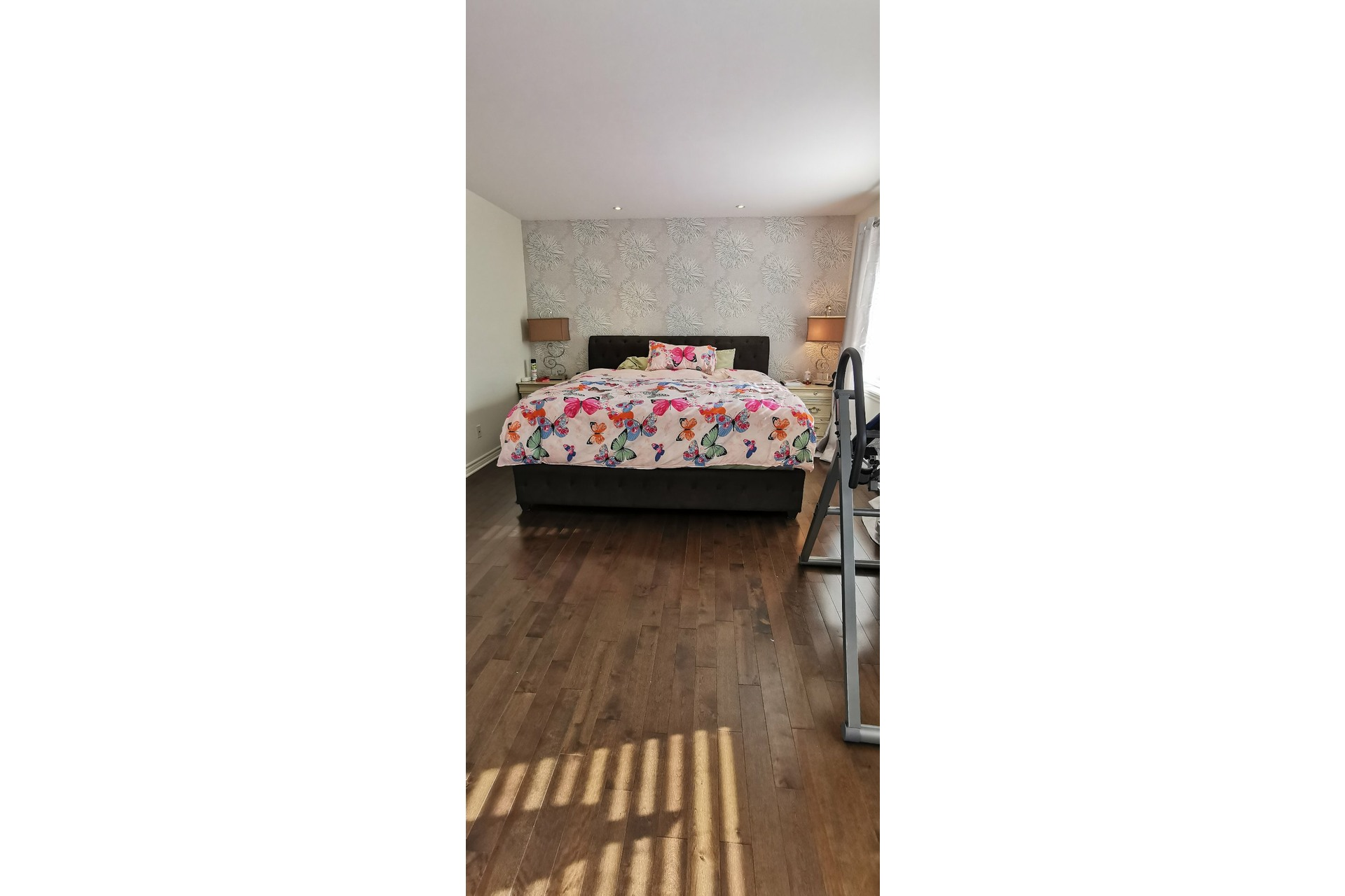 image 12 - House For rent Candiac - 9 rooms