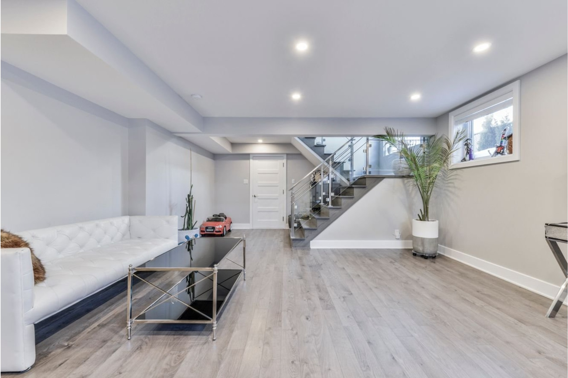 image 29 - House For sale Brossard - 7 rooms