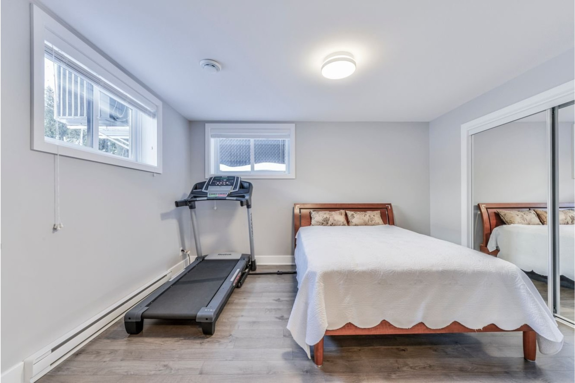 image 33 - House For sale Brossard - 7 rooms