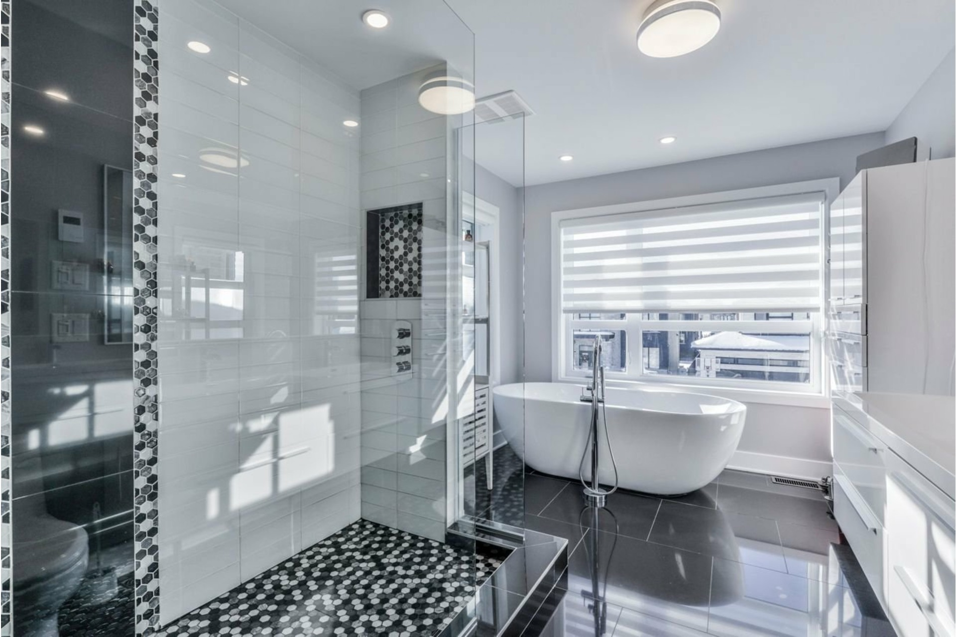 image 23 - House For sale Brossard - 7 rooms