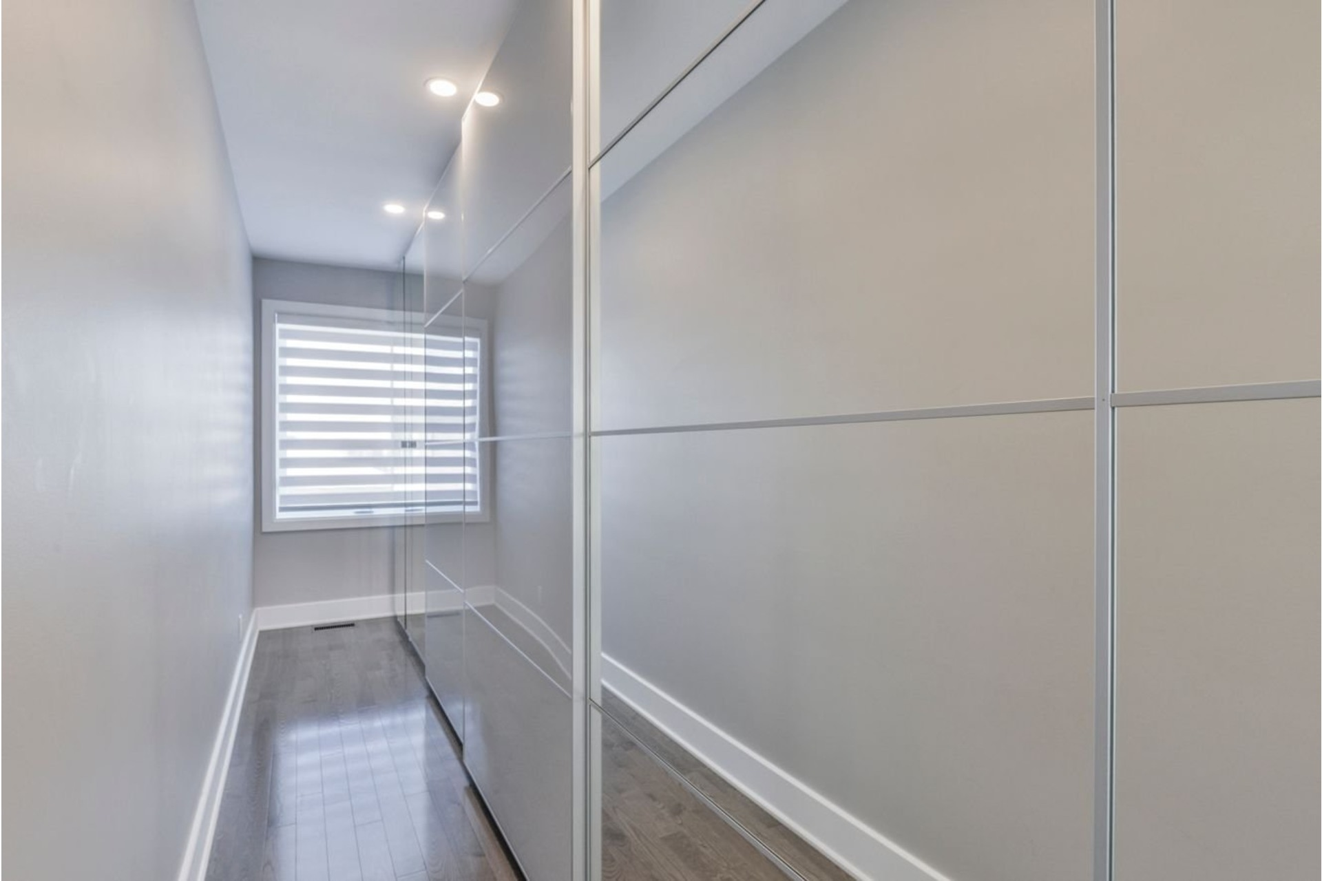 image 22 - House For sale Brossard - 7 rooms