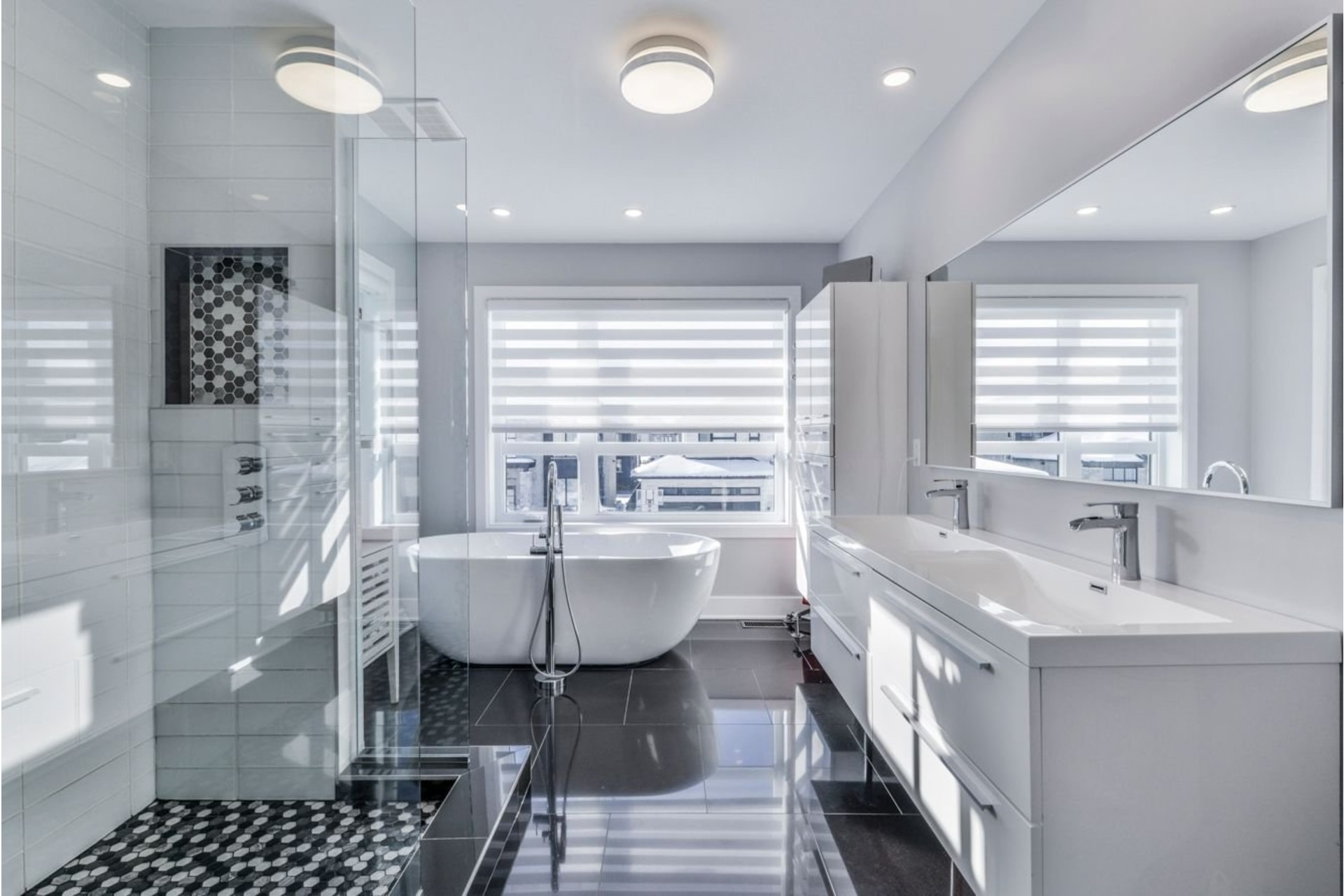 image 24 - House For sale Brossard - 7 rooms