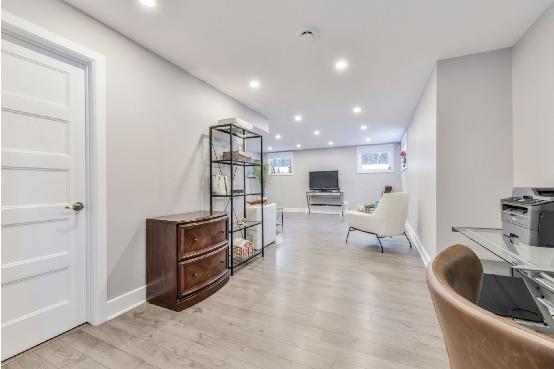 image 30 - House For sale Brossard - 7 rooms
