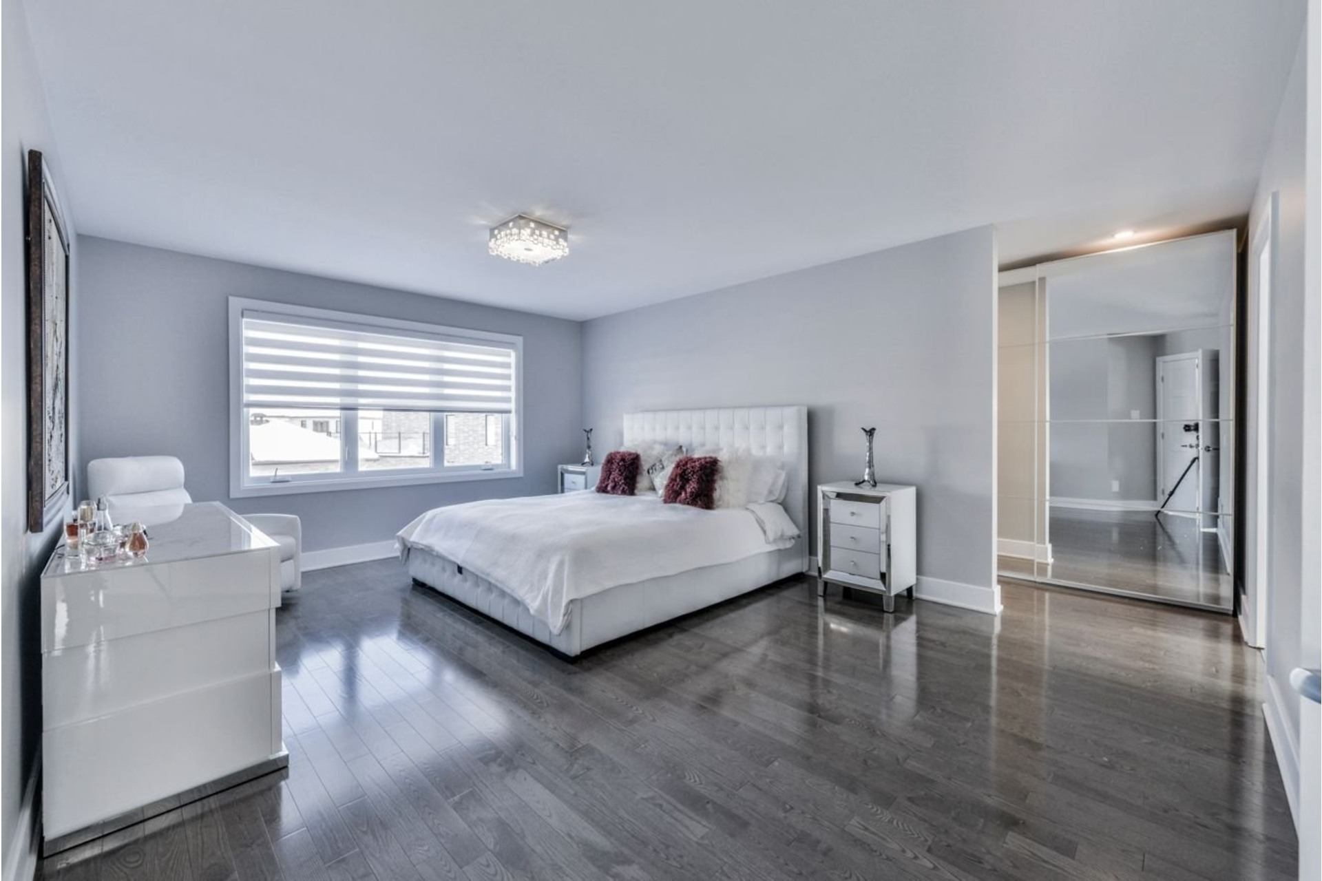 image 20 - House For sale Brossard - 7 rooms