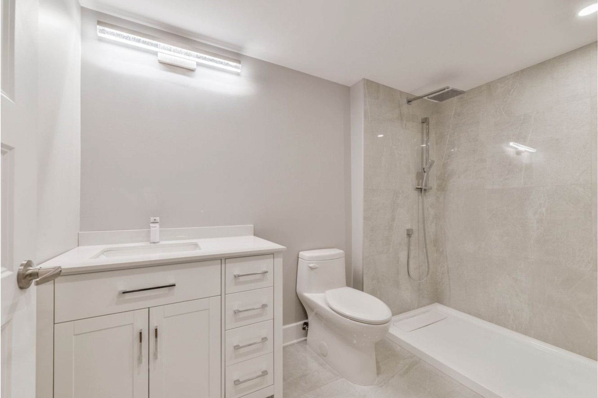 image 32 - House For sale Brossard - 7 rooms