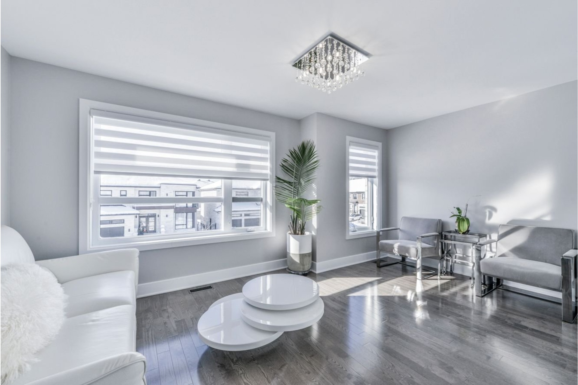 image 19 - House For sale Brossard - 7 rooms