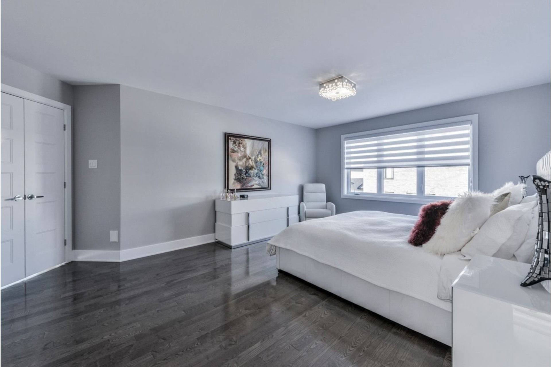 image 21 - House For sale Brossard - 7 rooms