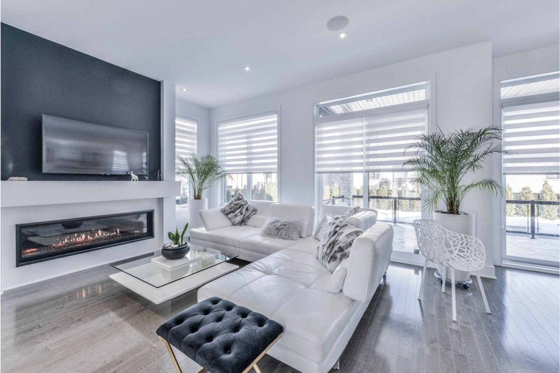 image 7 - House For sale Brossard - 7 rooms