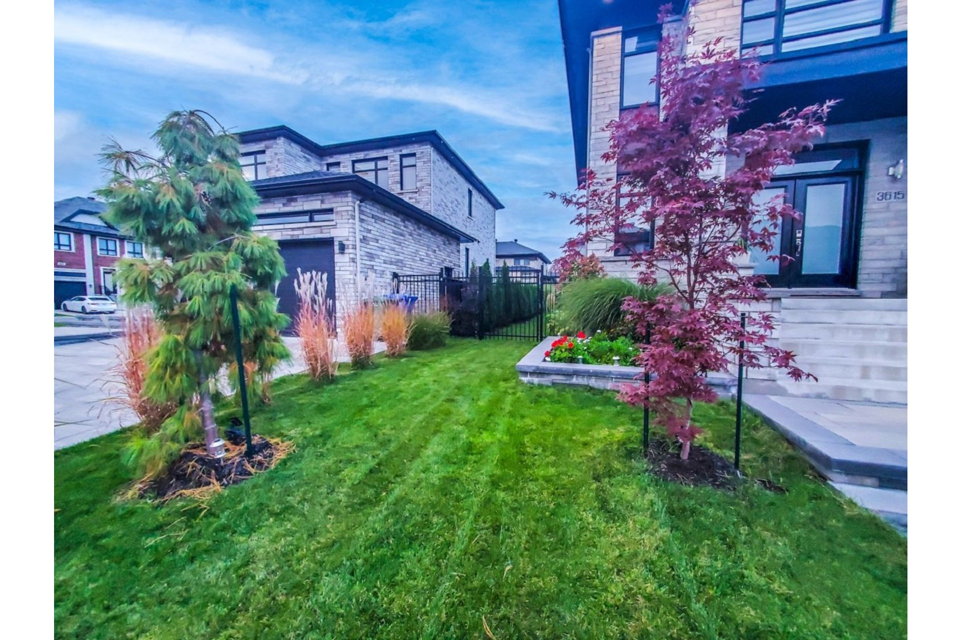 image 35 - House For sale Brossard - 7 rooms