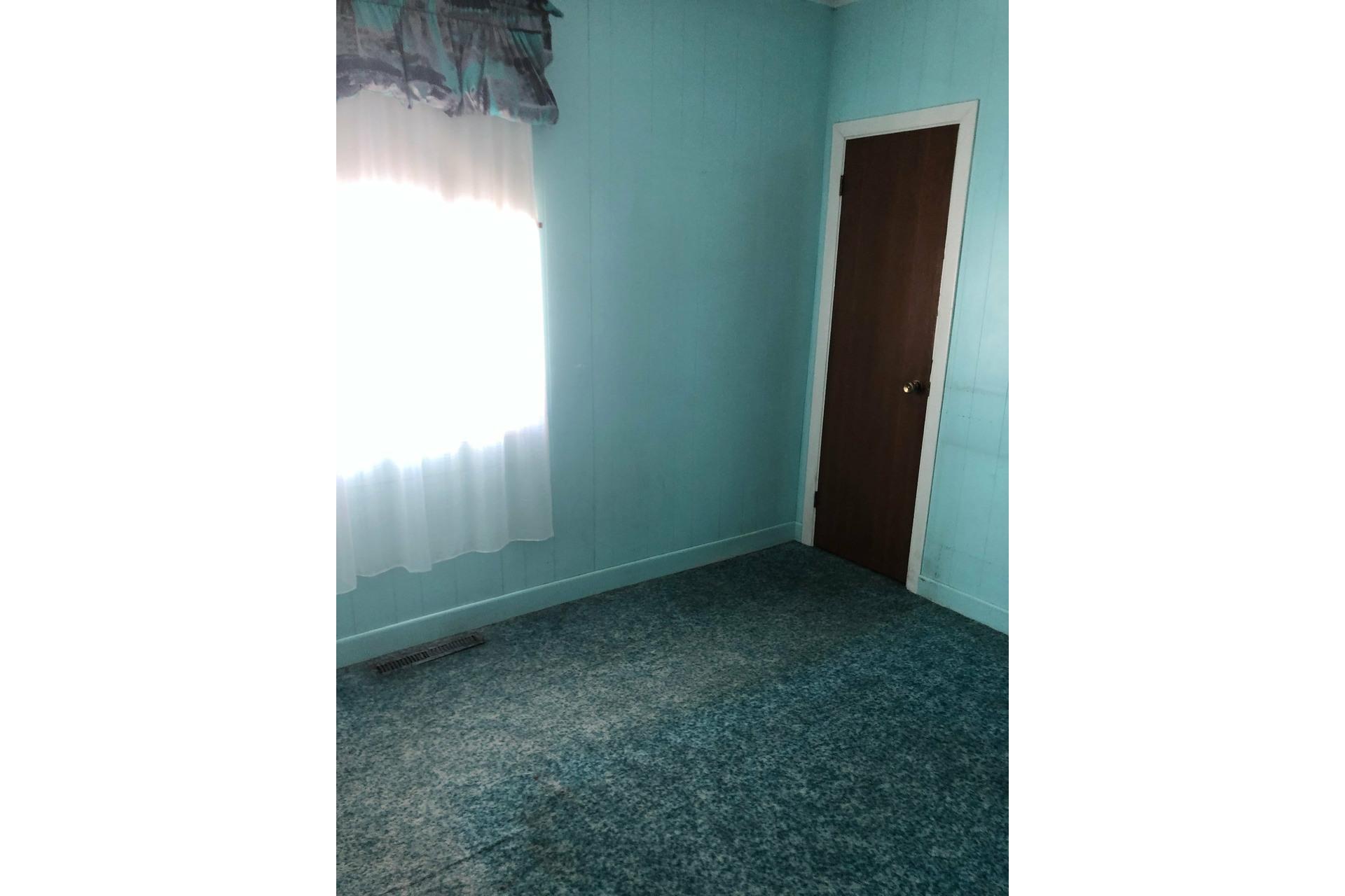 image 13 - House For sale Sainte-Marie-de-Blandford - 12 rooms
