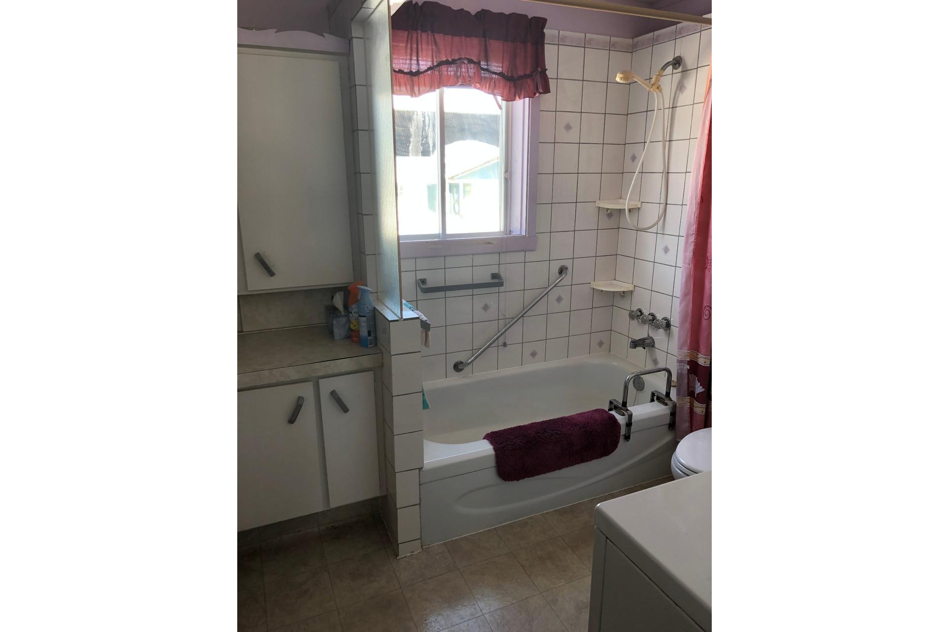 image 6 - House For sale Sainte-Marie-de-Blandford - 12 rooms