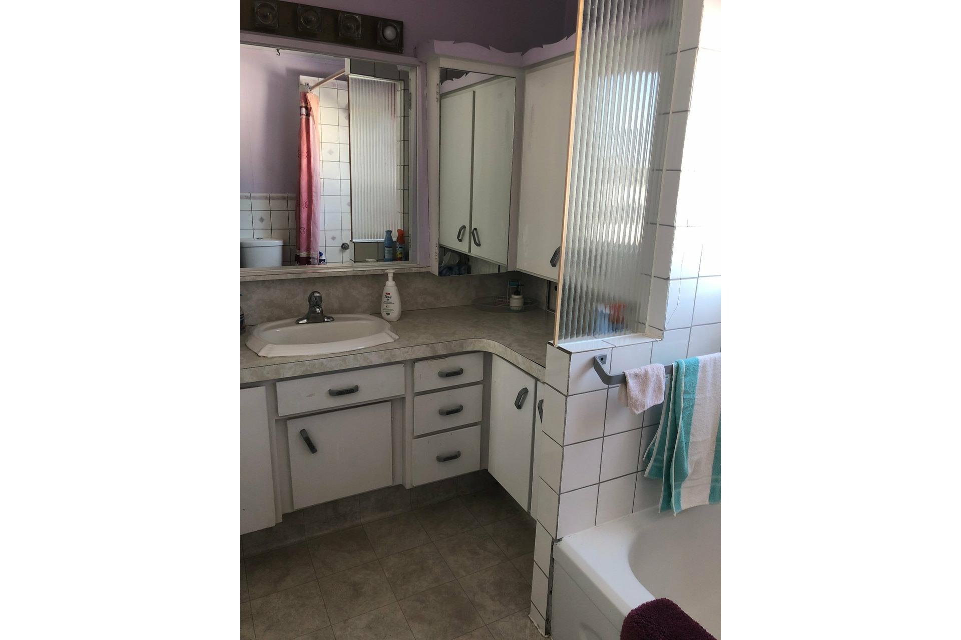image 9 - House For sale Sainte-Marie-de-Blandford - 12 rooms