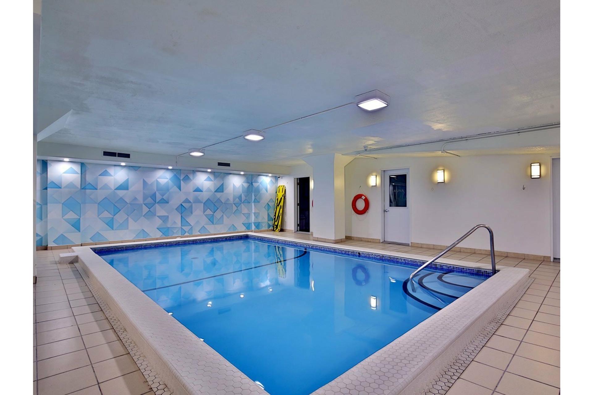 image 16 - Apartment For rent Le Plateau-Mont-Royal Montréal  - 4 rooms