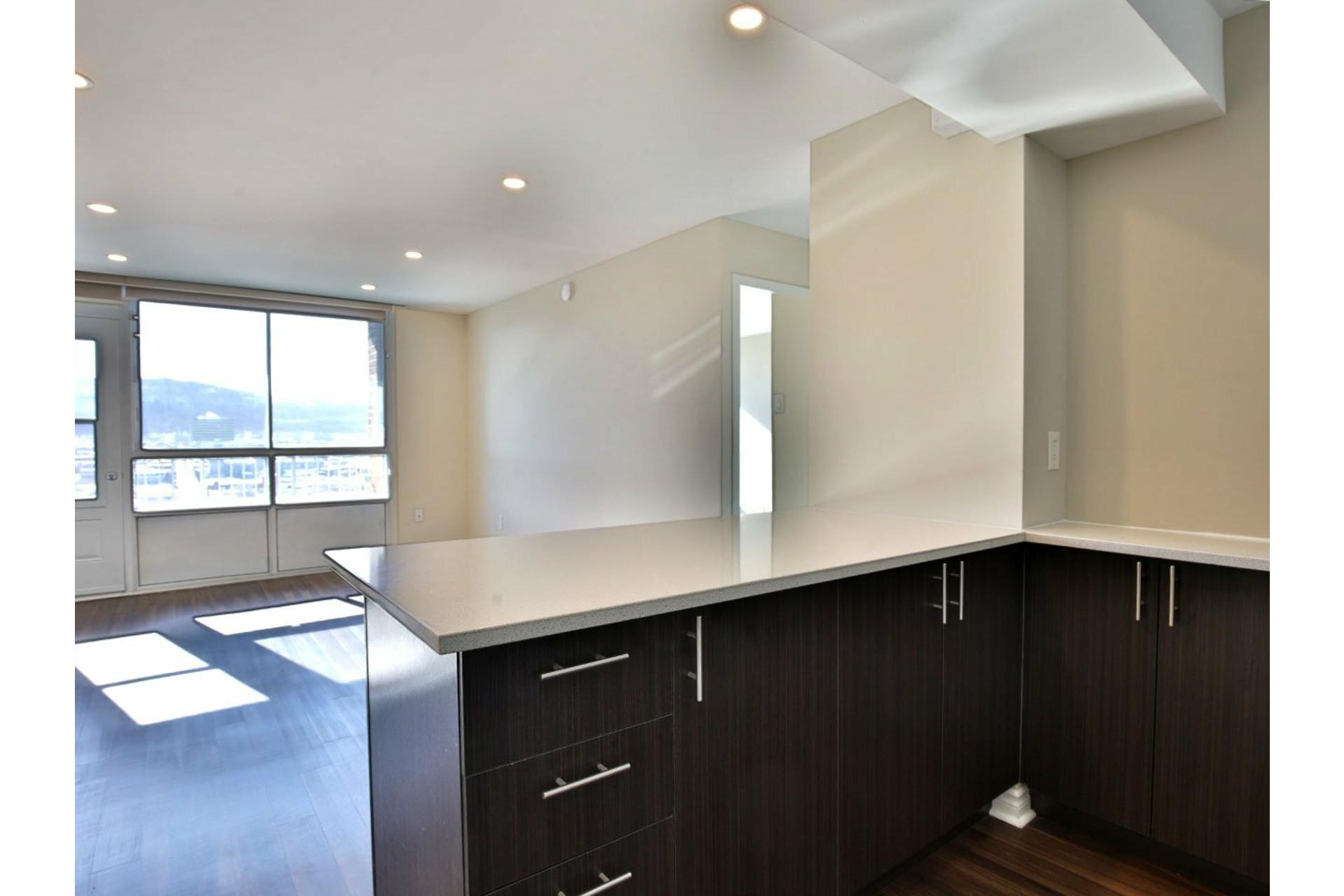 image 9 - Apartment For rent Le Plateau-Mont-Royal Montréal  - 4 rooms