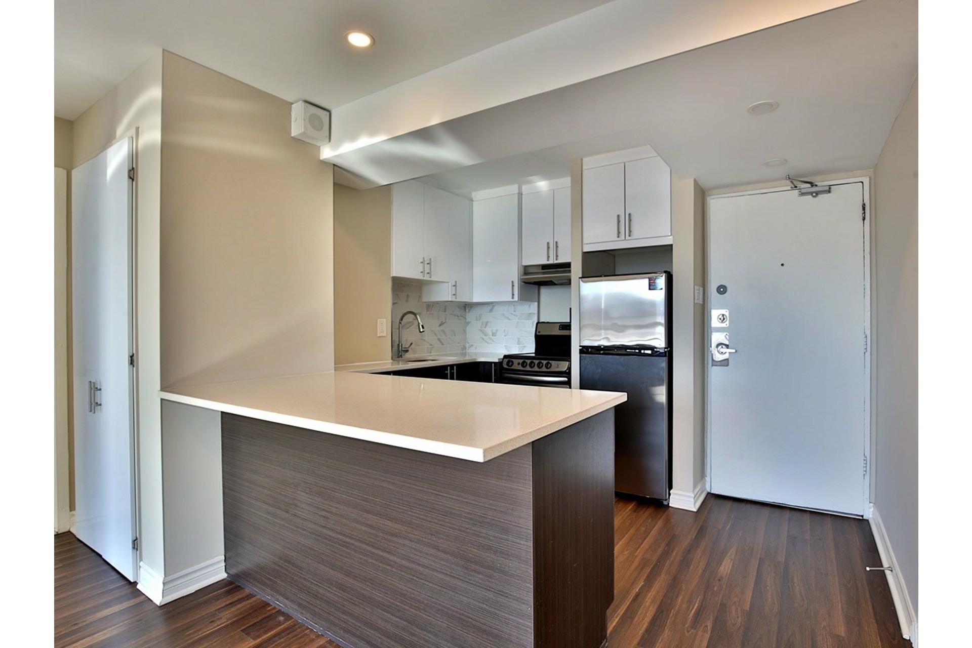 image 8 - Apartment For rent Le Plateau-Mont-Royal Montréal  - 4 rooms