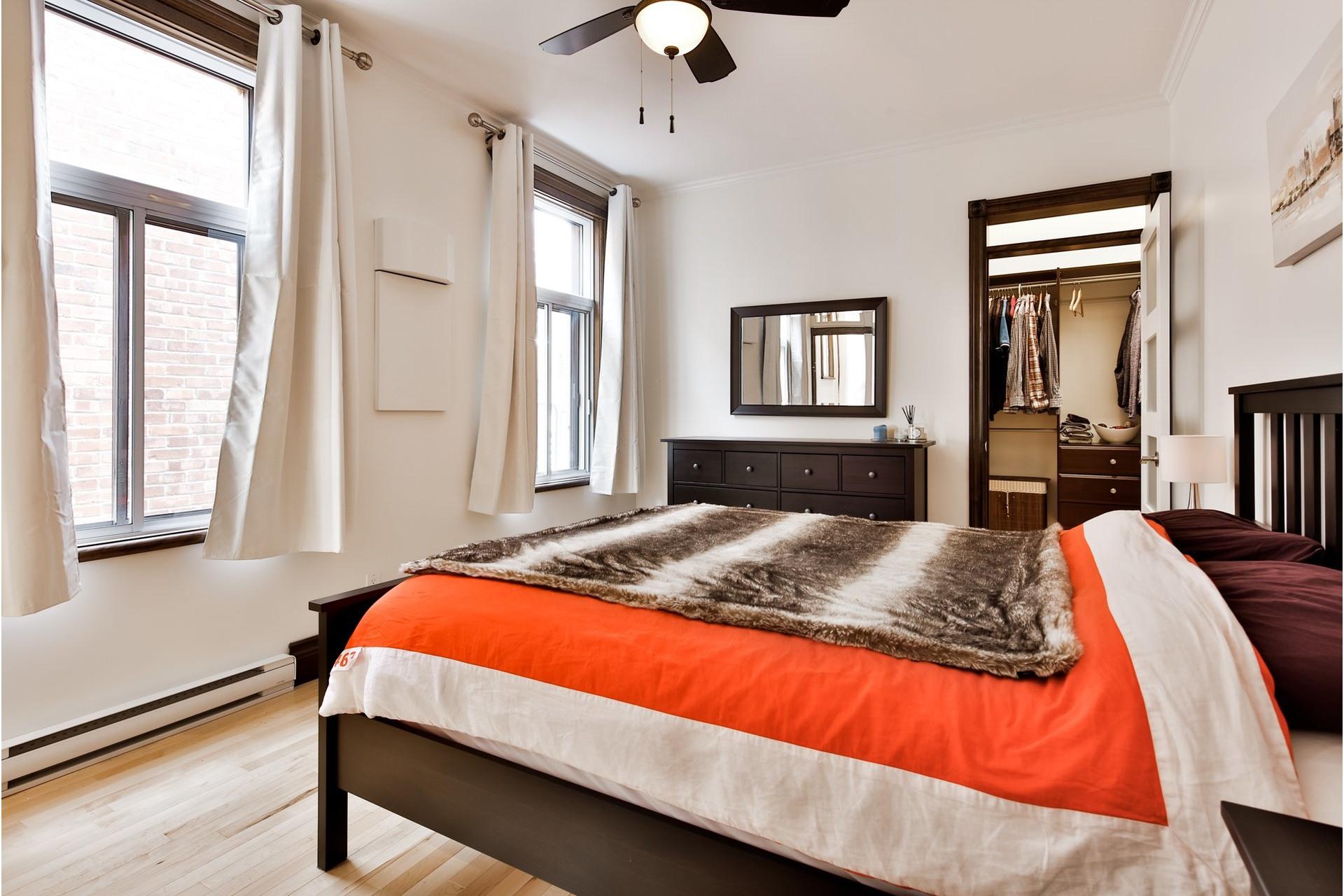 image 11 - Appartement À vendre Le Plateau-Mont-Royal Montréal  - 4 pièces