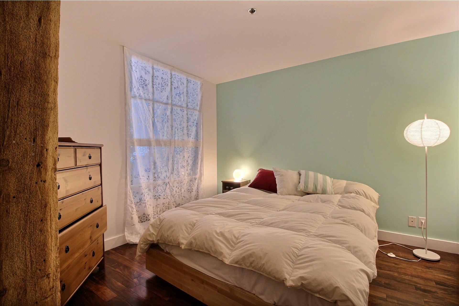 image 9 - Apartment For rent Mercier/Hochelaga-Maisonneuve Montréal  - 5 rooms