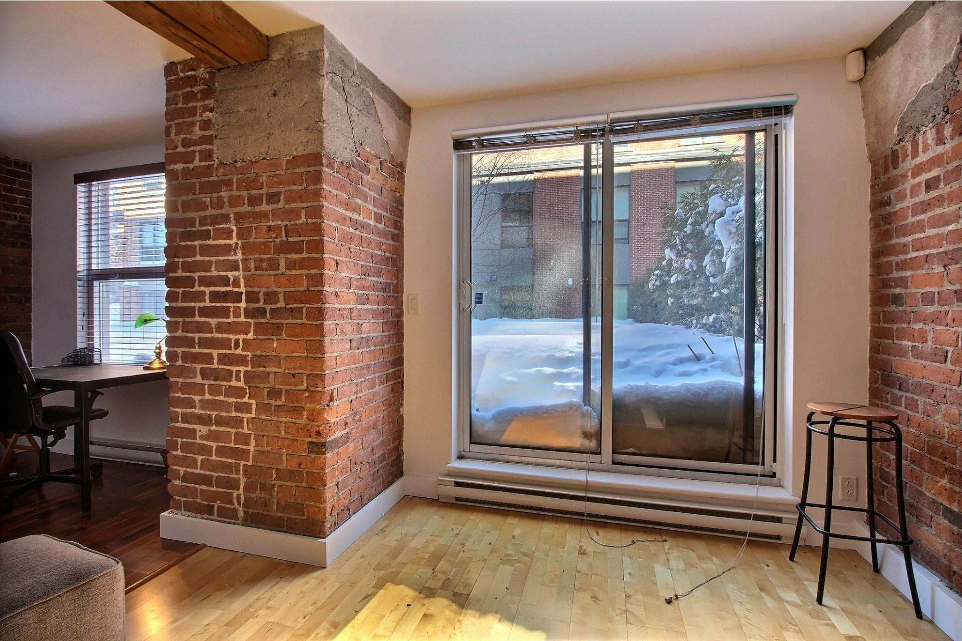 image 10 - Apartment For rent Mercier/Hochelaga-Maisonneuve Montréal  - 5 rooms