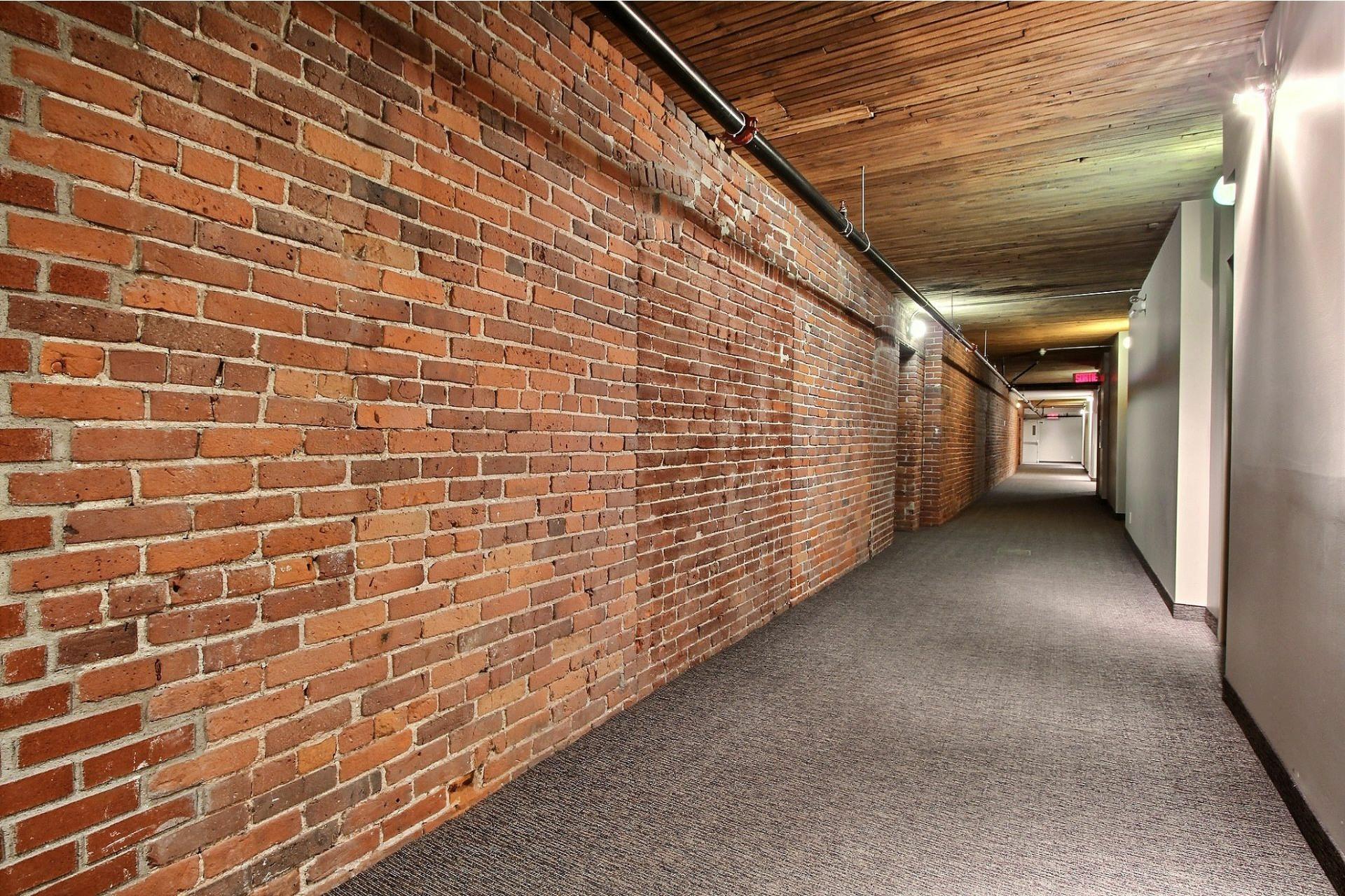 image 14 - Apartment For rent Mercier/Hochelaga-Maisonneuve Montréal  - 5 rooms