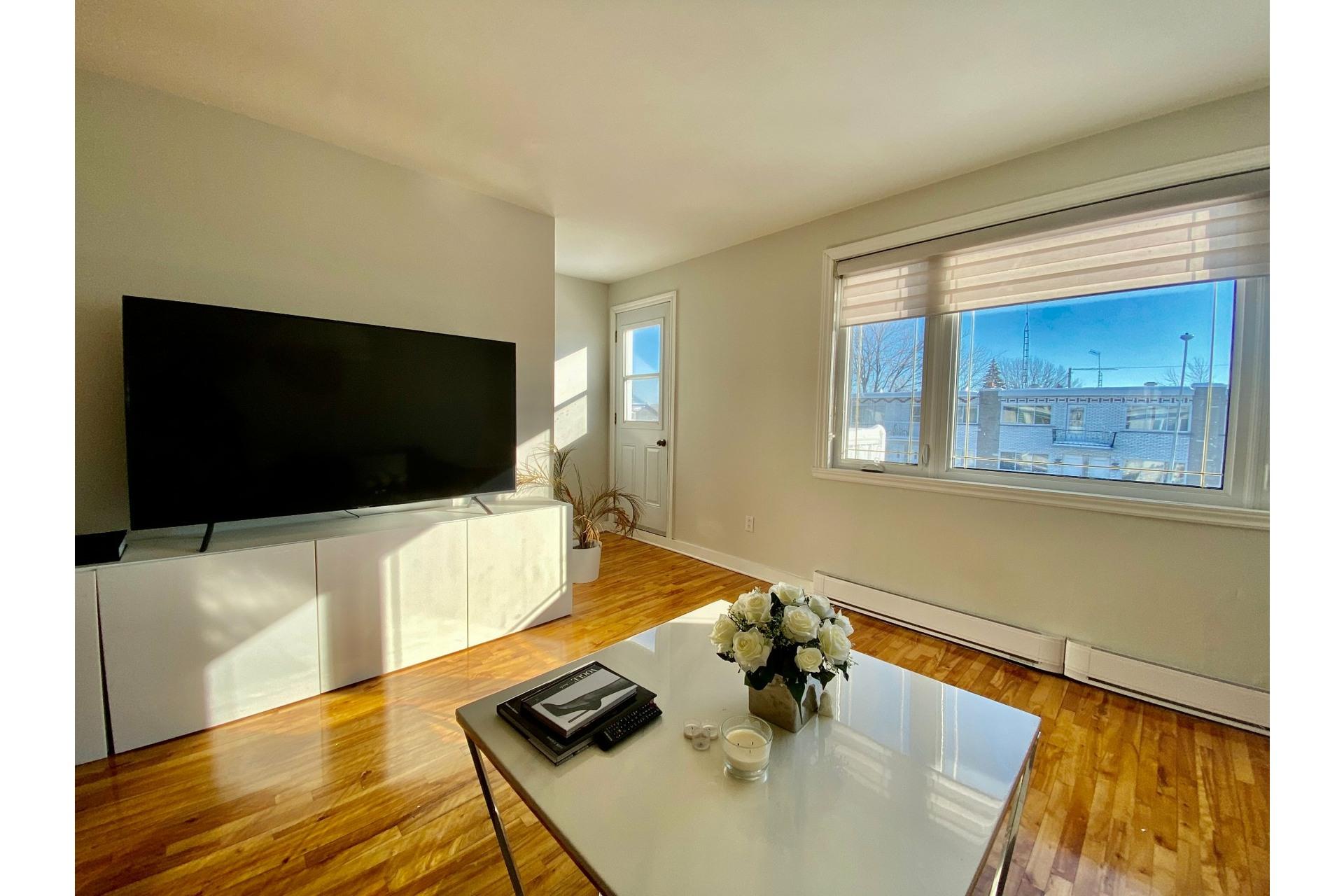 image 3 - 泰普 出售 LaSalle Montréal  - 5 室